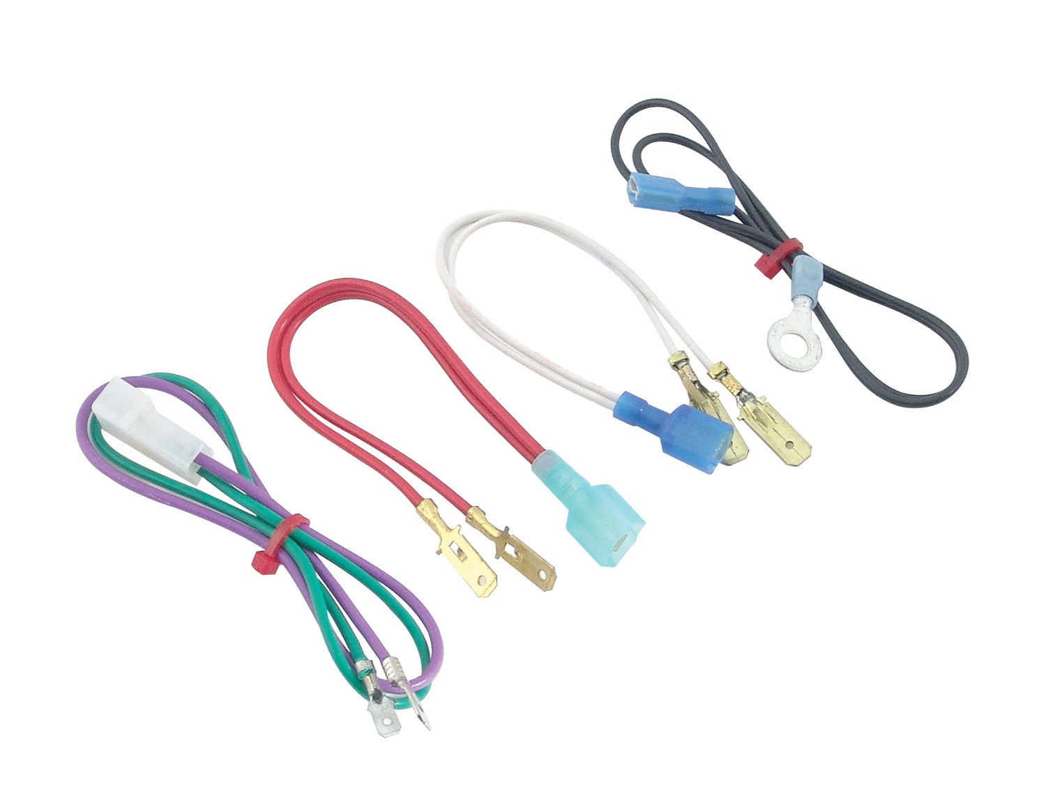 Gm Hei Harness Auto Electrical Wiring Diagram Module Get Free Image About