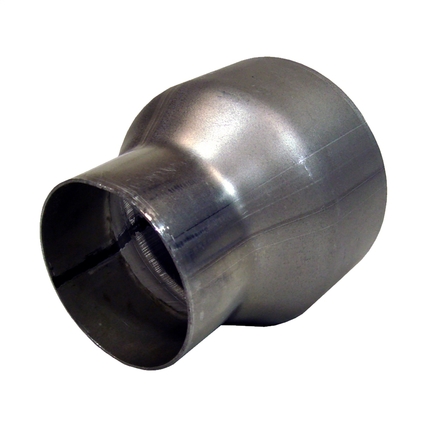 3 inch exhaust pipe adapter - Vent Pipe Adapters and Support