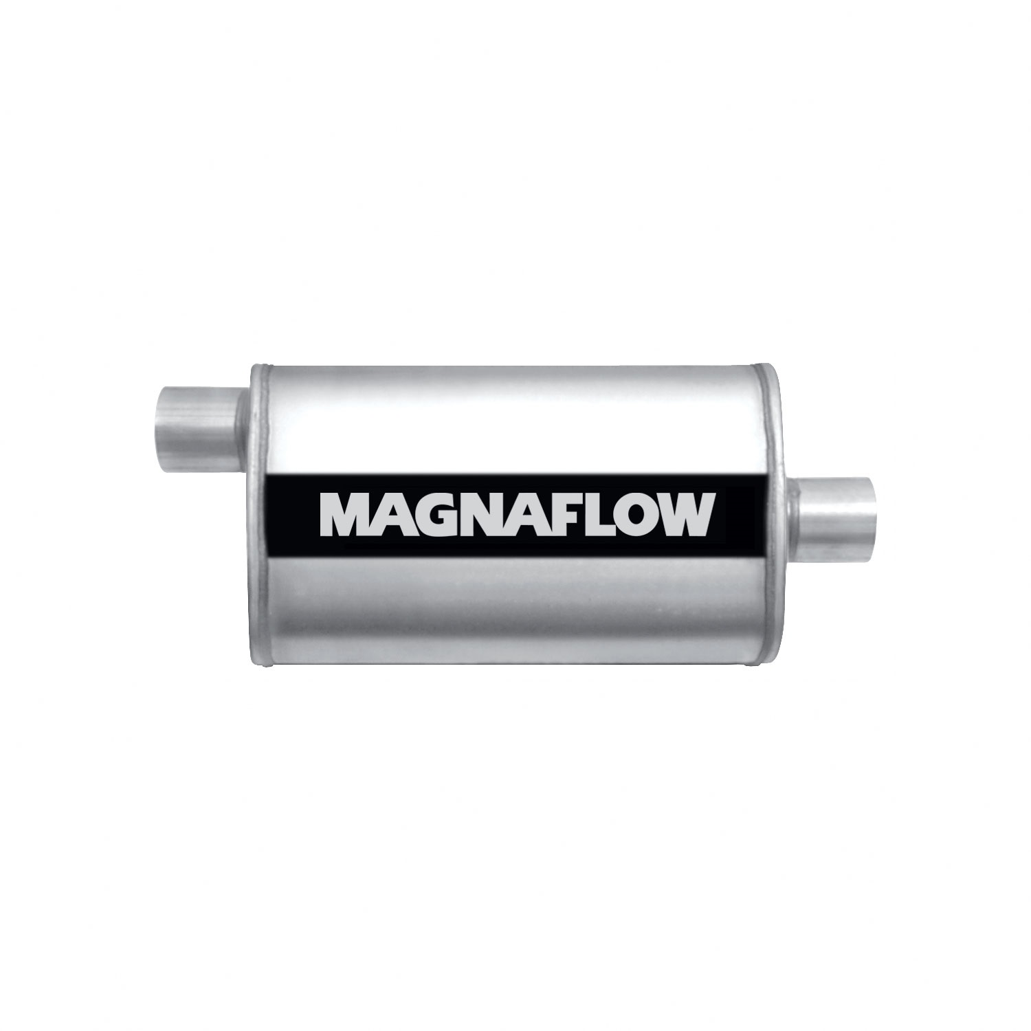 Were magnaflow exhaust sounds for trucks