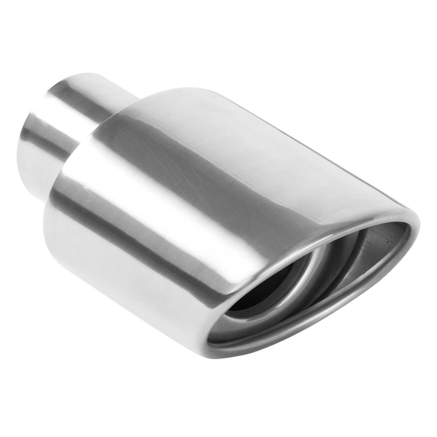 Magnaflow performance exhaust stainless steel