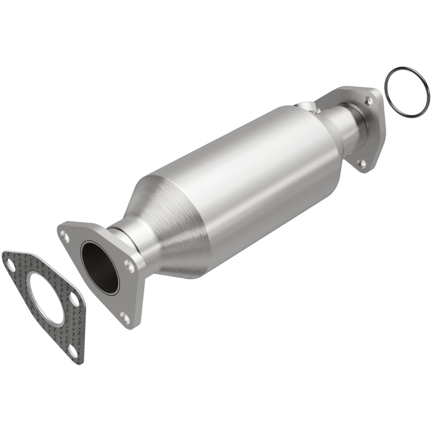 magnaflow-49-state-converter-22644-direct-fit-catalytic-converter-fits-prelude