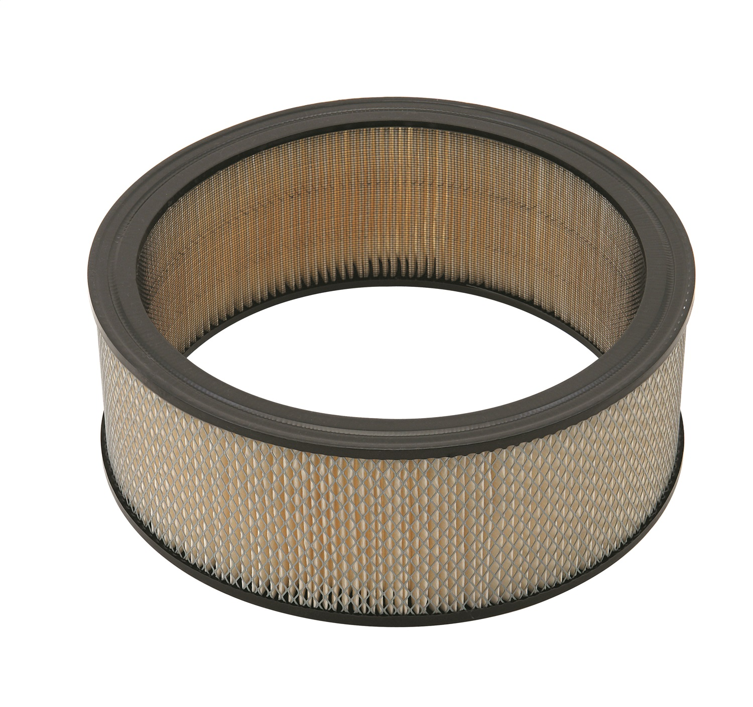 Mr. Gasket 1450A Replacement Air Filter Element 1450A