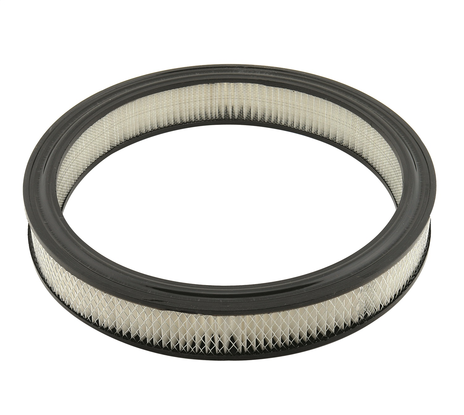 Mr. Gasket 1480A Replacement Air Filter Element 1480A