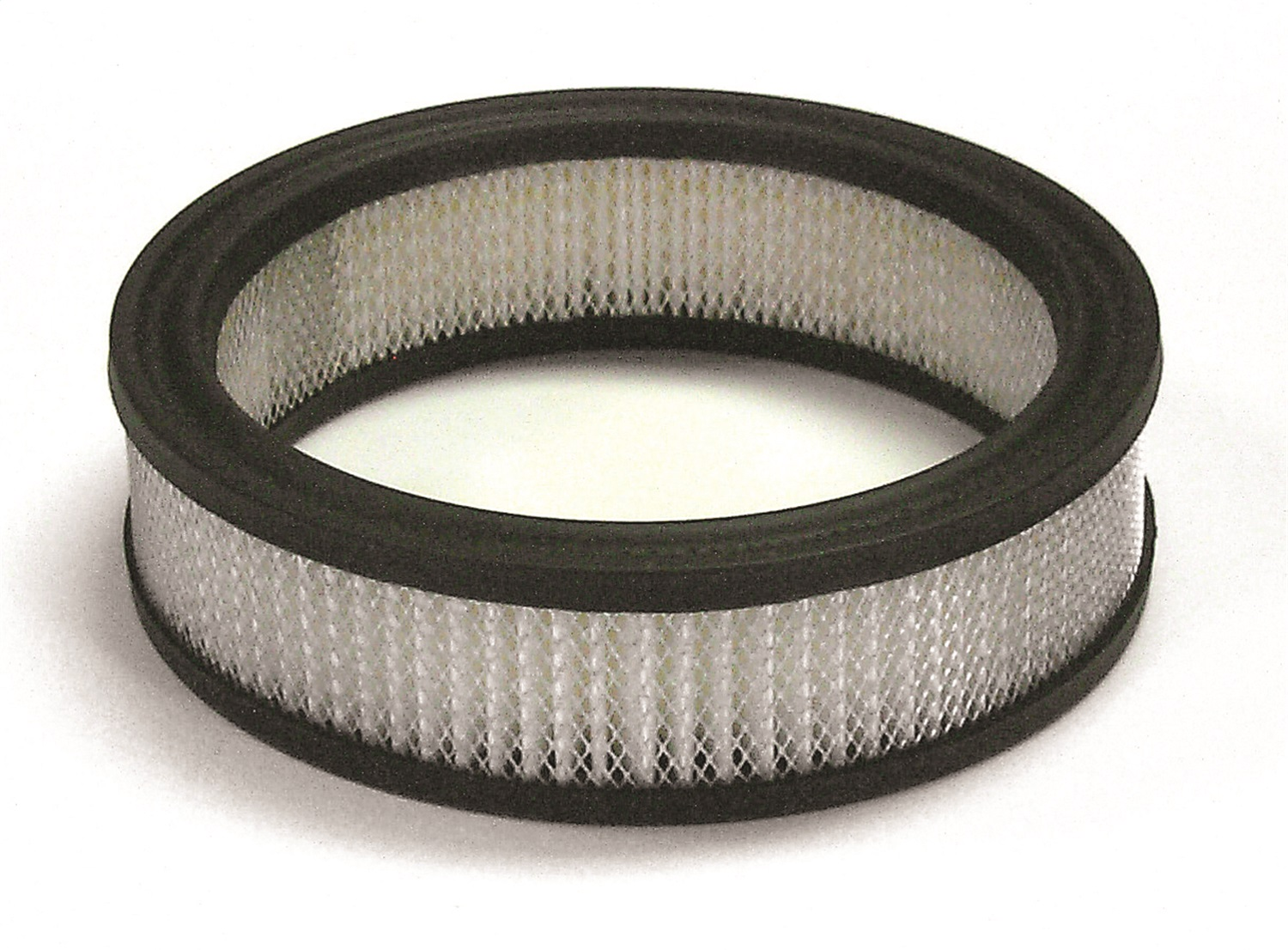 Mr Gasket 1486A Element Replacement 6.5inX1.5in 225104543