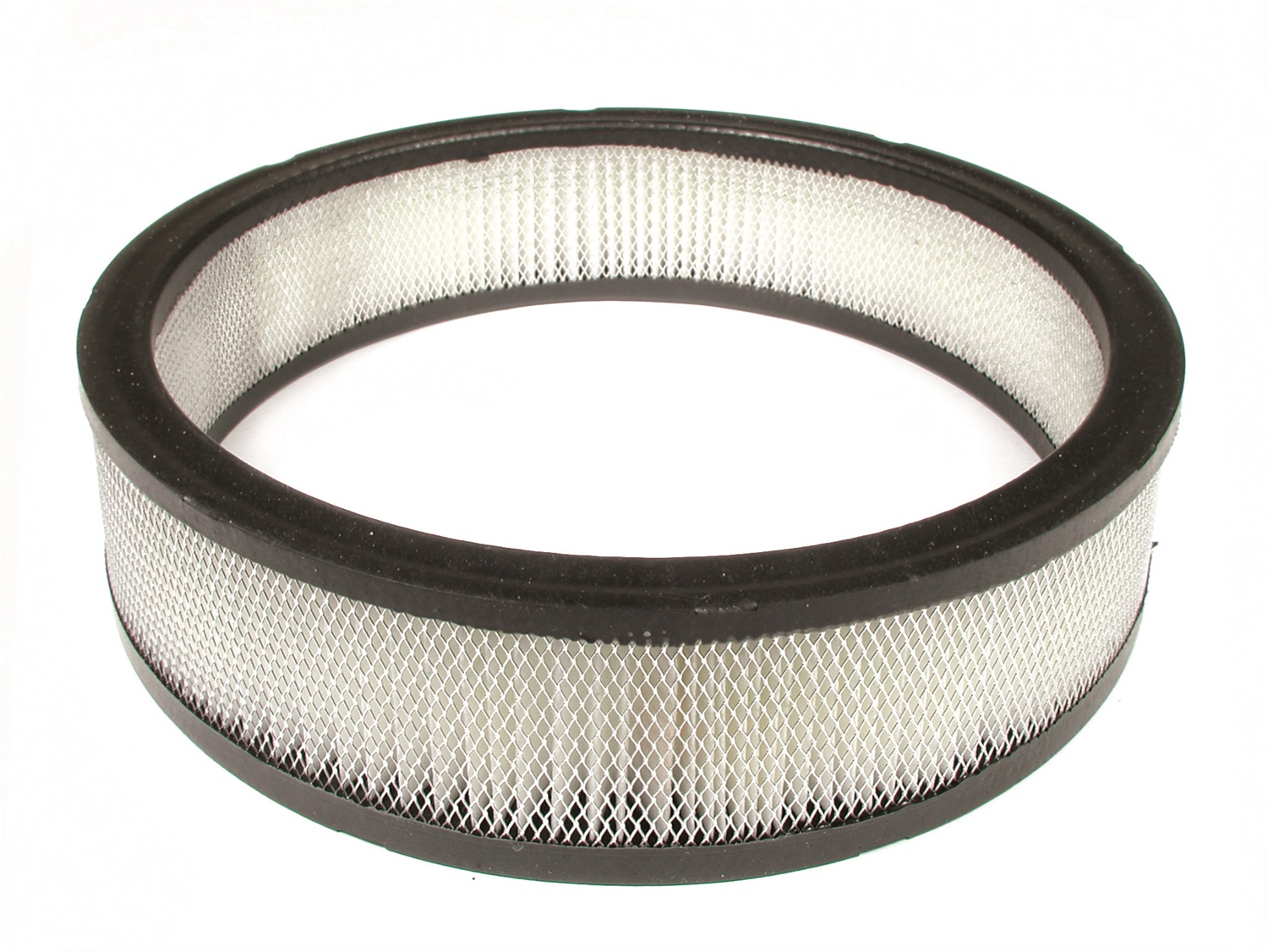 Mr. Gasket 1487A Replacement Air Filter Element 1487A