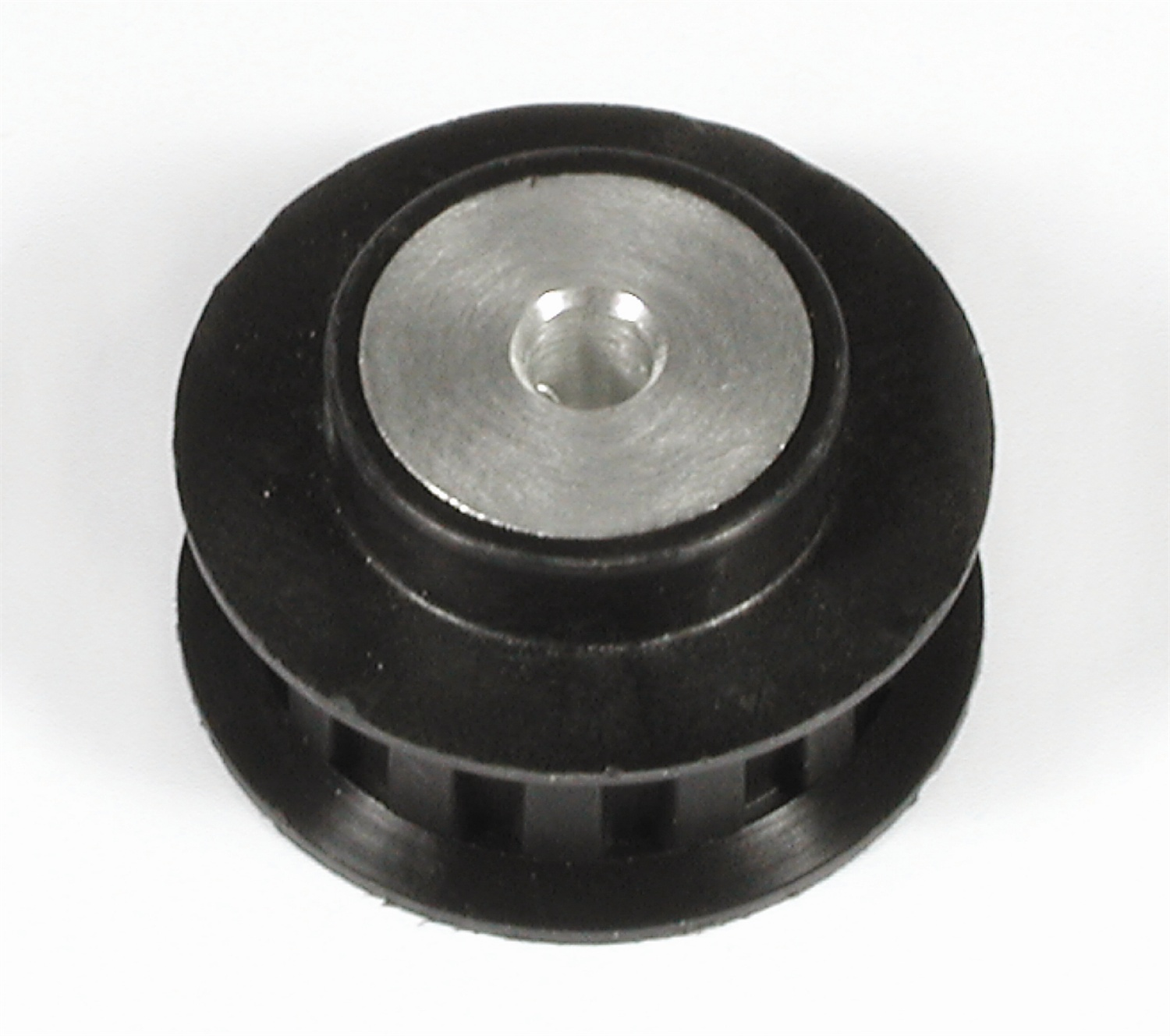 Mr. Gasket 4392 Electric Water Pump Small Pulley Kit at Sears.com