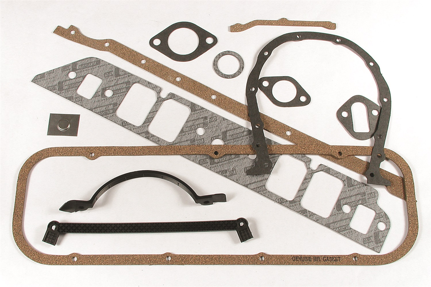 Mr. Gasket 4404 Cam Change Gaskets at Sears.com