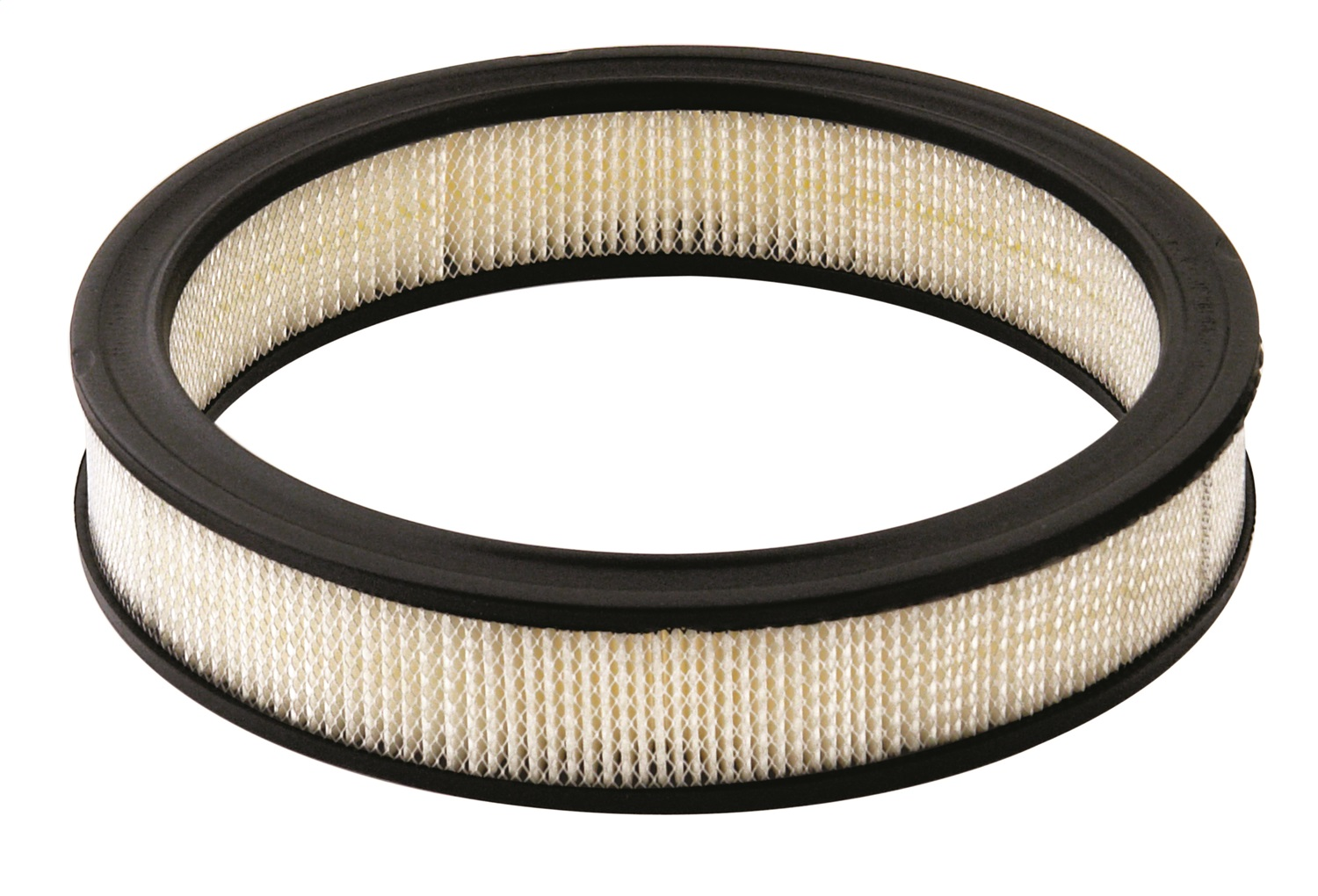 Mr. Gasket 6479 Replacement Air Filter Element 6479