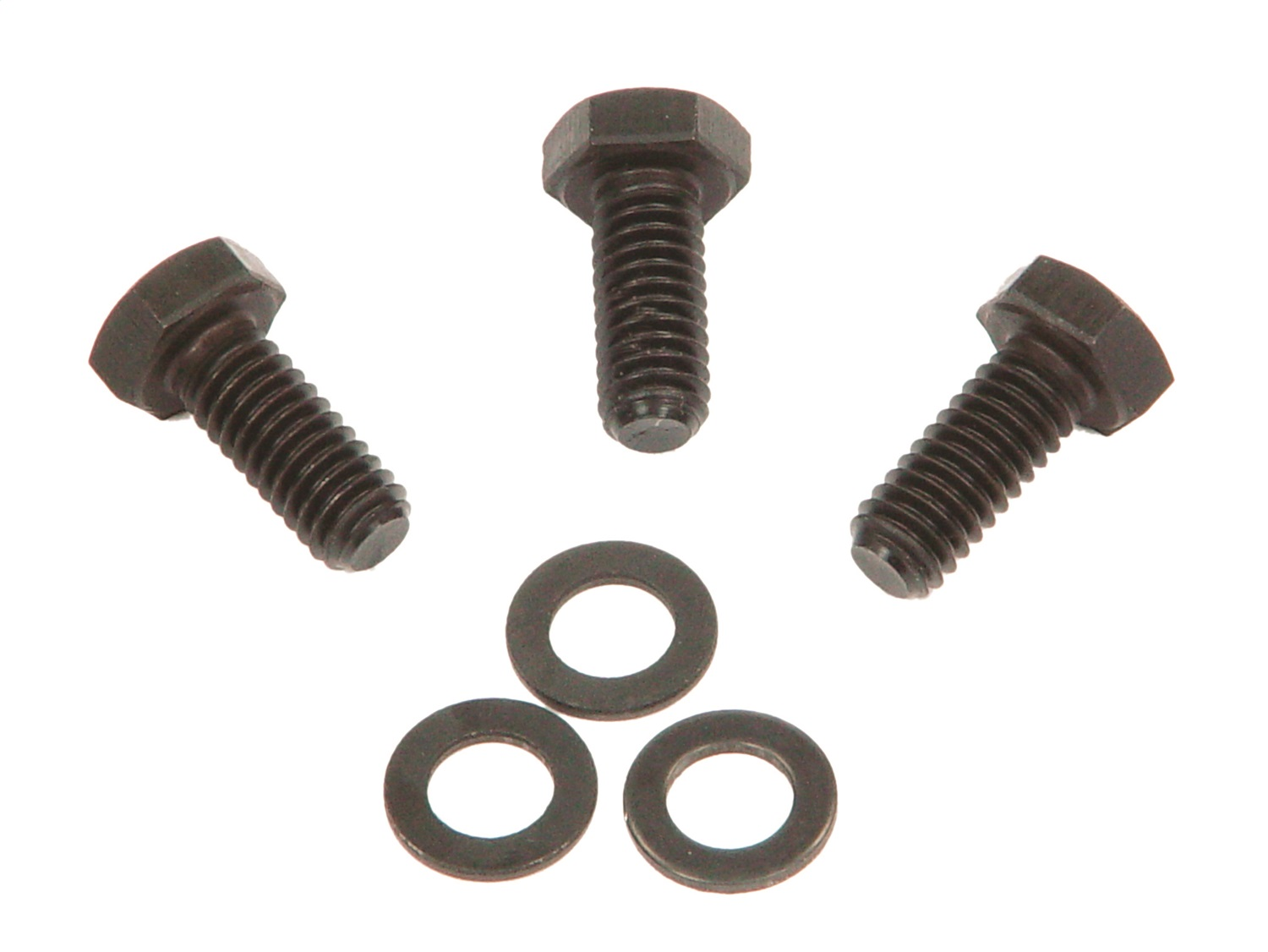 Buy Mr. Gasket 944G Special Cam Bolt 3 pc. Sems Type ...
