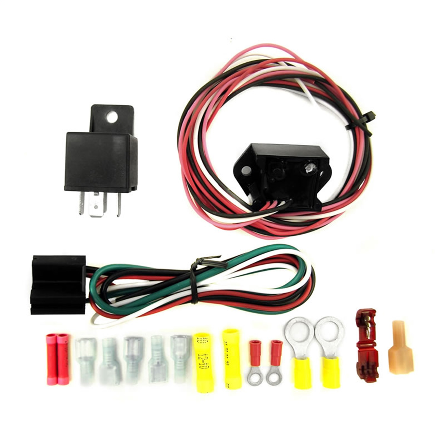 nitrous-express-15961-tps-voltage-sensing-full-throttle-activation-switch