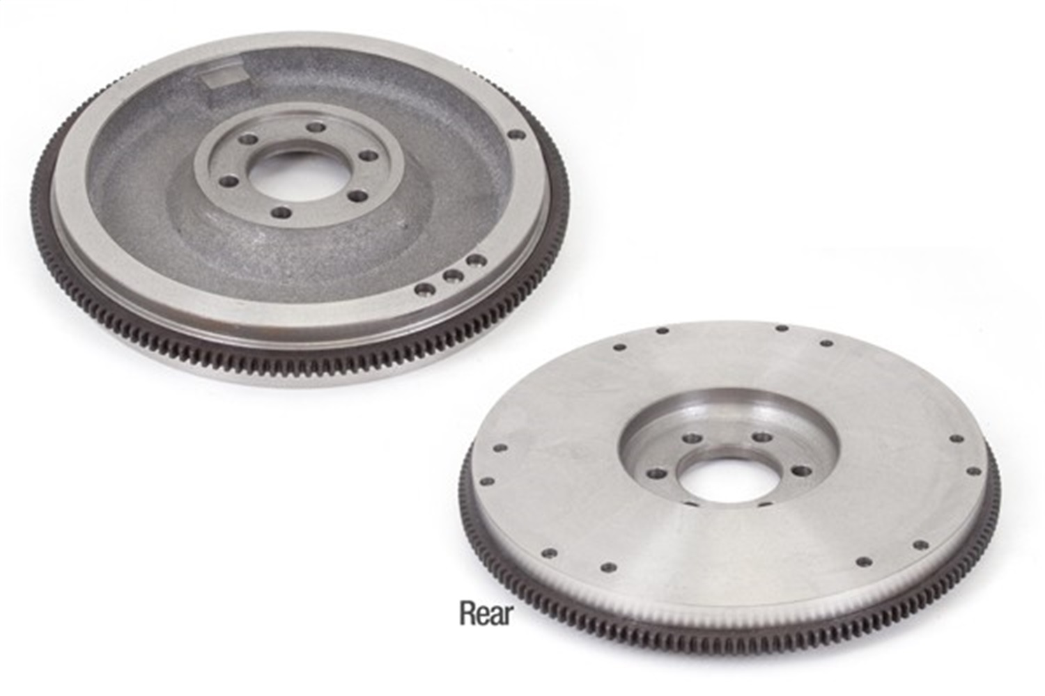 Omix-Ada 16912.08 Flywheel; Manual Transmission at Sears.com