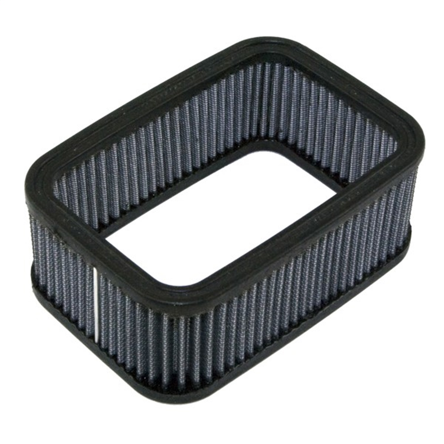 Omix-Ada 17704.05 Weber Air Filter 17704.05