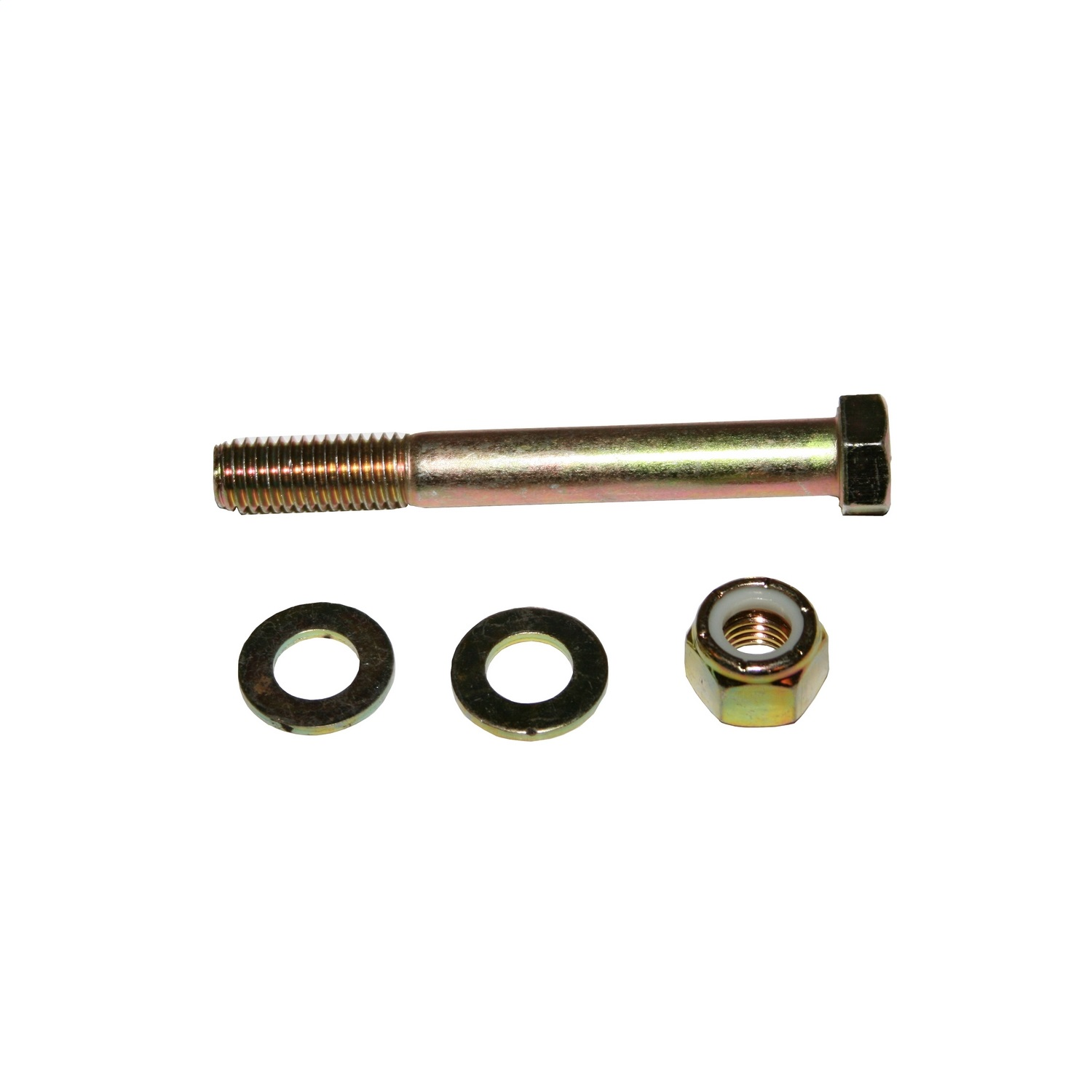 Omix-Ada 18271.06 Leaf Spring Eye Bolt; CJ5 CJ7 SCRAMBLER WRANGLER (87-95YJ) at Sears.com