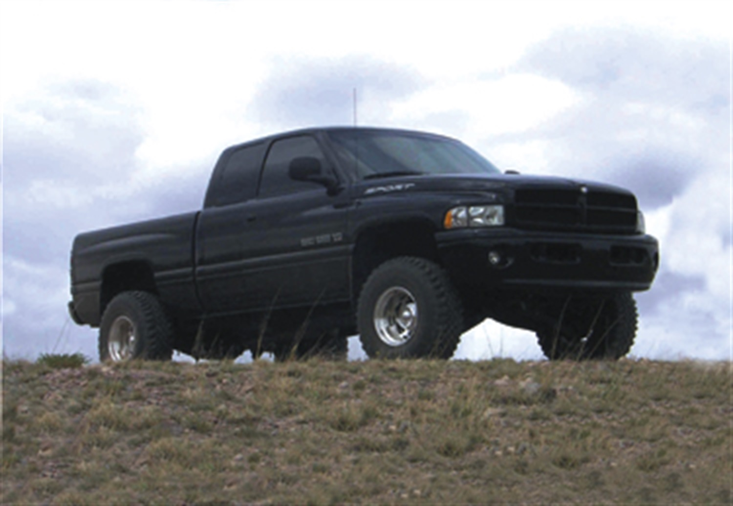 accessories body lift kit dodge ram 1500 fast free shipping mj ebay. Cars Review. Best American Auto & Cars Review