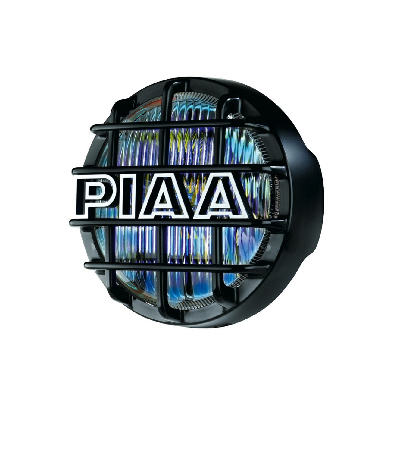 Piaa 1100 Wiring Diagram Lamp New 520 Ion Fog Light Assembly Us Seller Fast