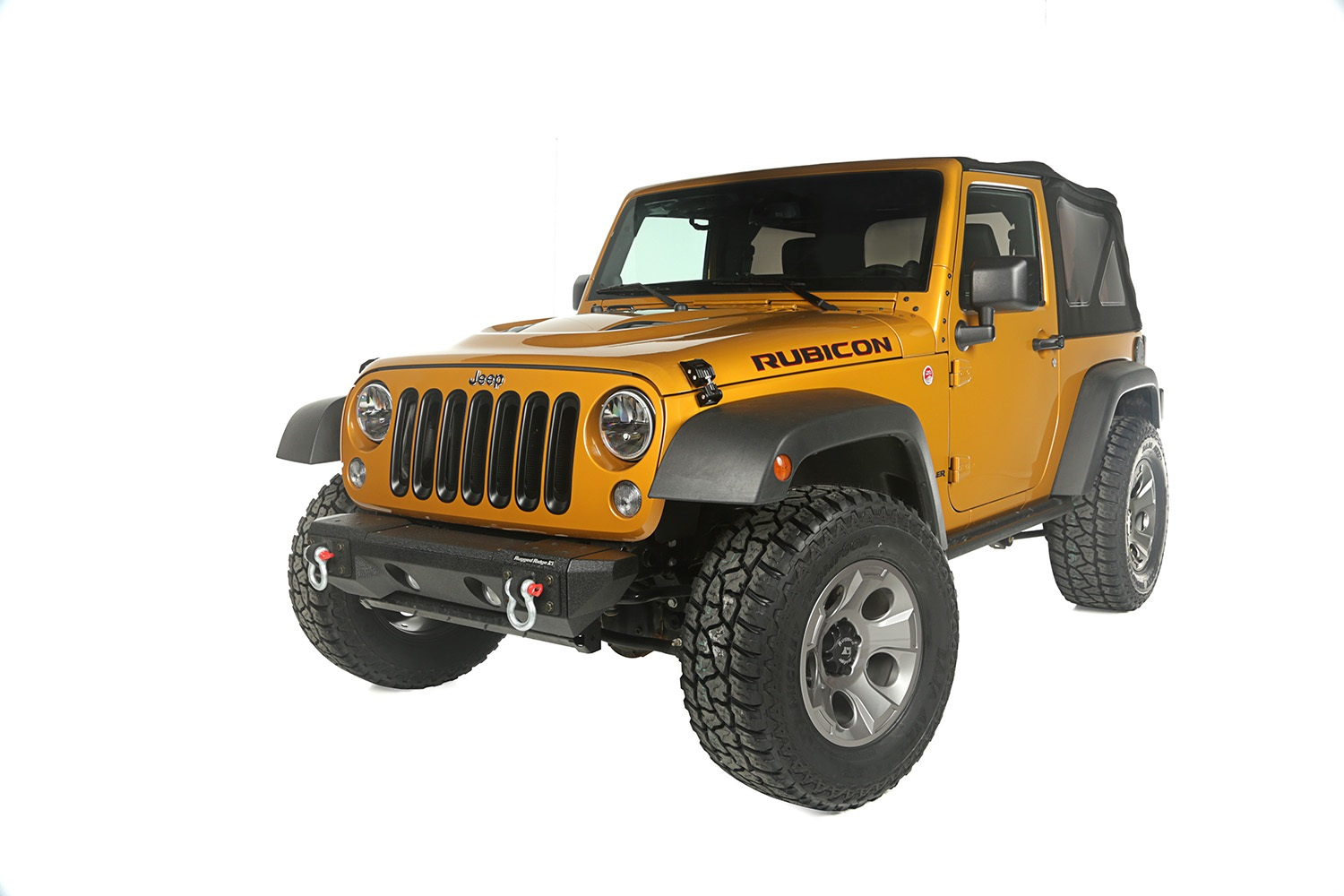ridge canyon package jeep accessories kit fits wrangler jk. Cars Review. Best American Auto & Cars Review