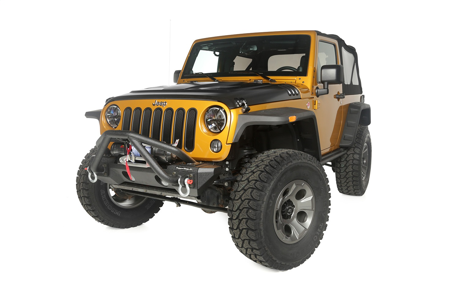 teton package jeep accessories kit fits wrangler jk ebay. Cars Review. Best American Auto & Cars Review