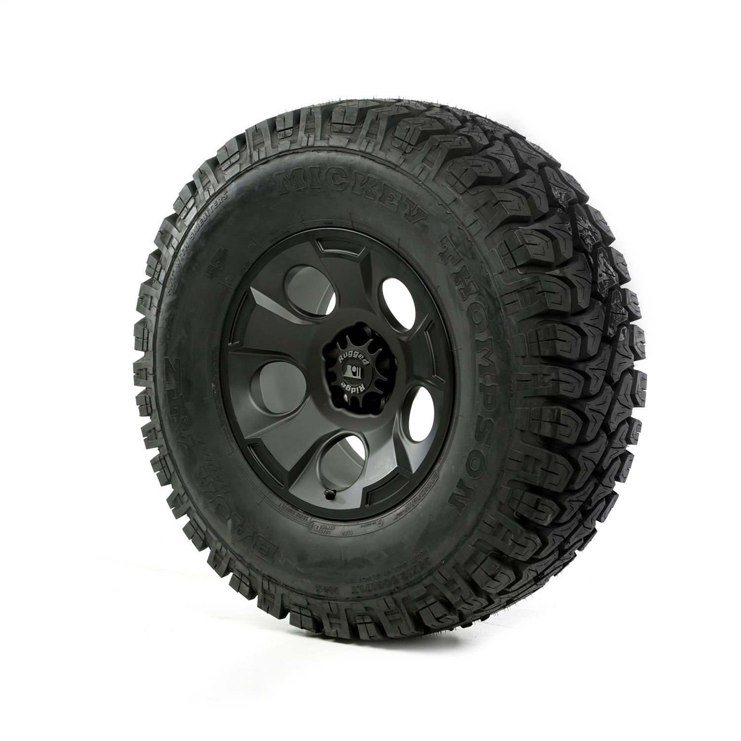 rugged ridge drakon wheel tire package fits 13 16 wrangler. Cars Review. Best American Auto & Cars Review