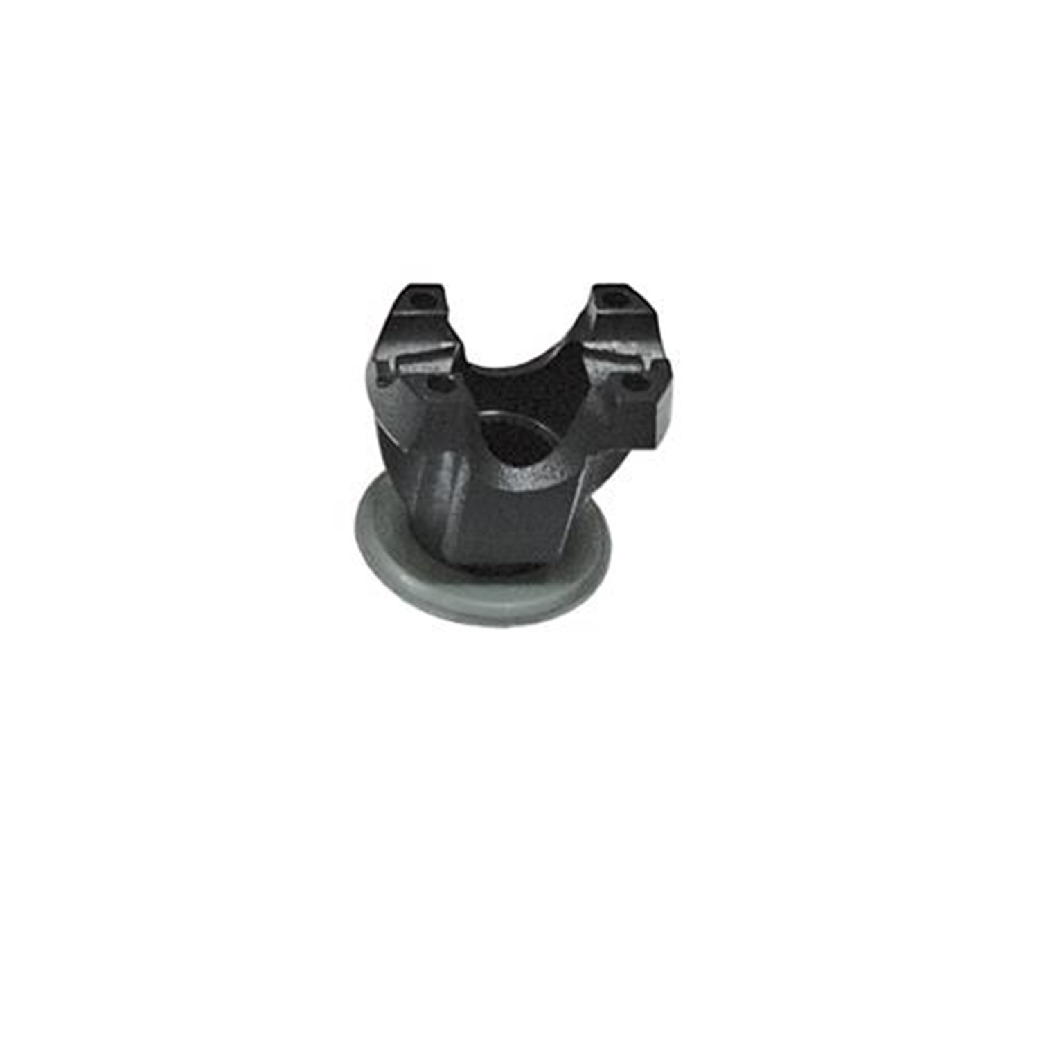 Rubicon Express RE1810 Transfer Case Yoke