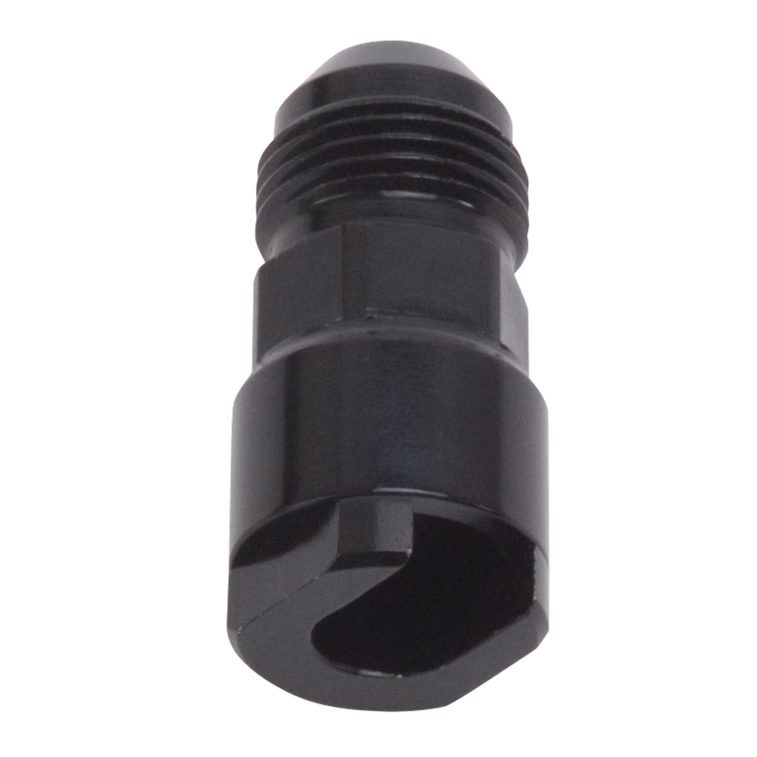 Russell 644133 Specialty Adapter Fitting at Sears.com