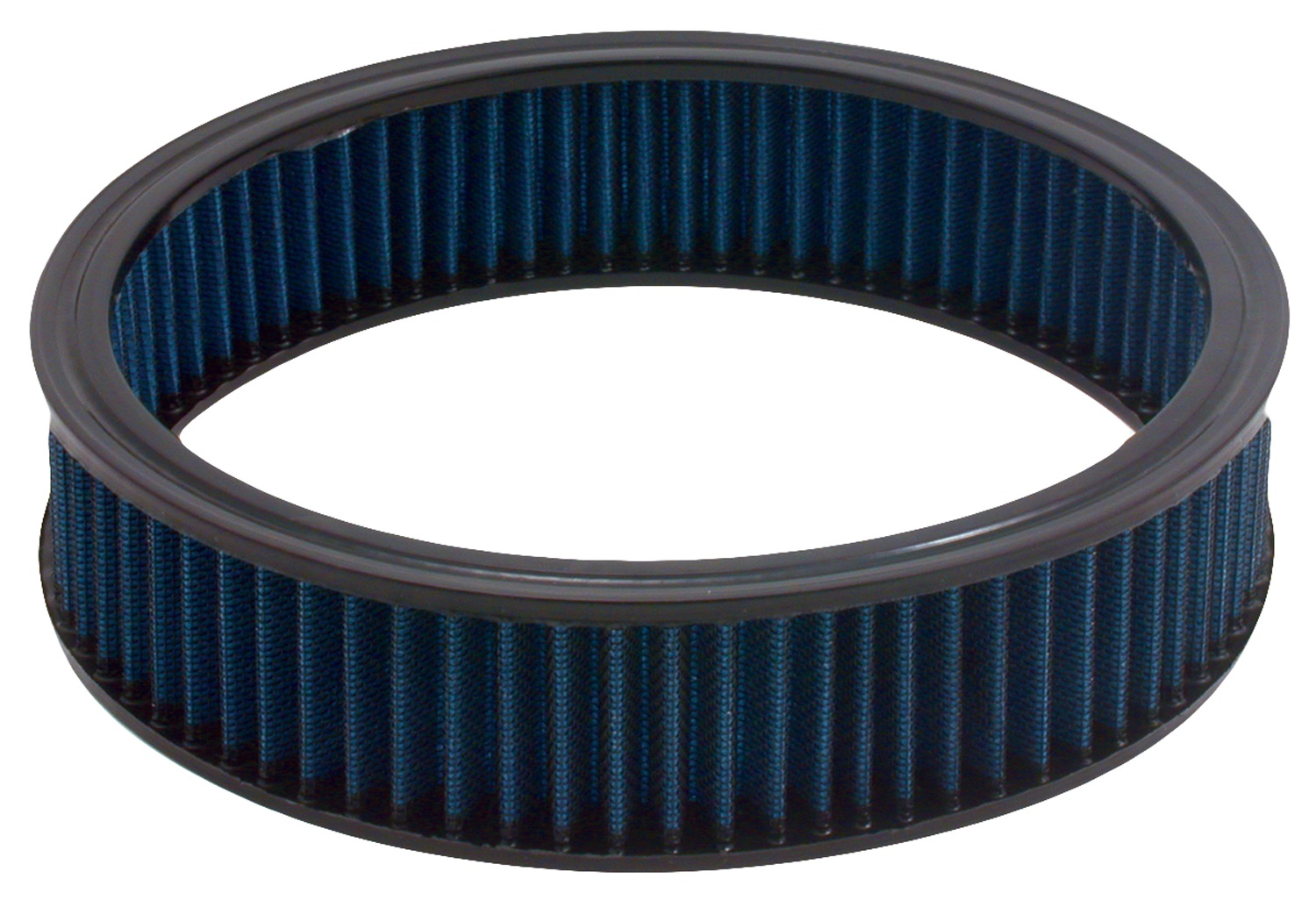 Spectre Performance 48056 Air Filter 48056