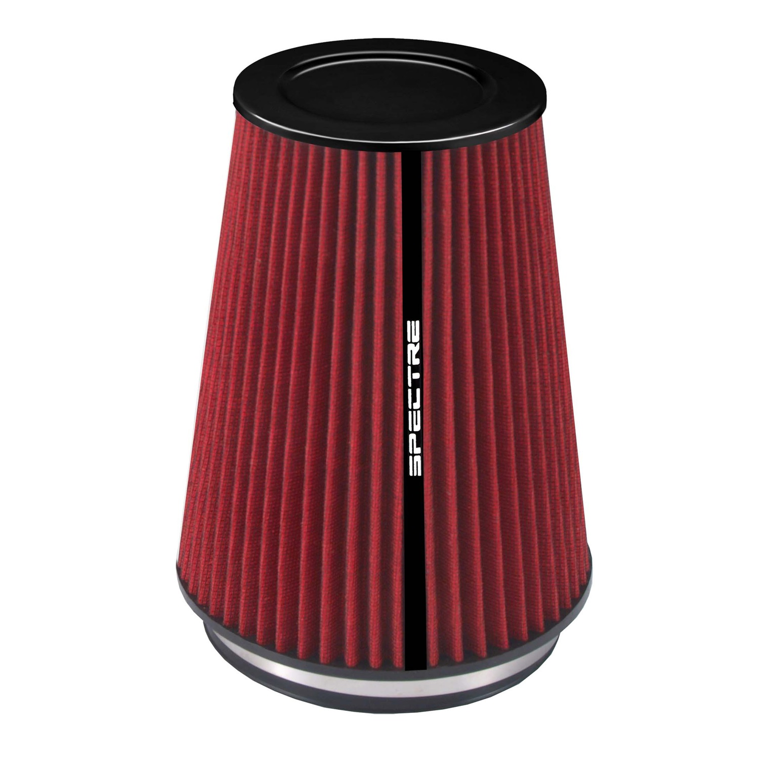 Spectre Performance HPR9881 HPR OE Replacement Air Filter HPR9881