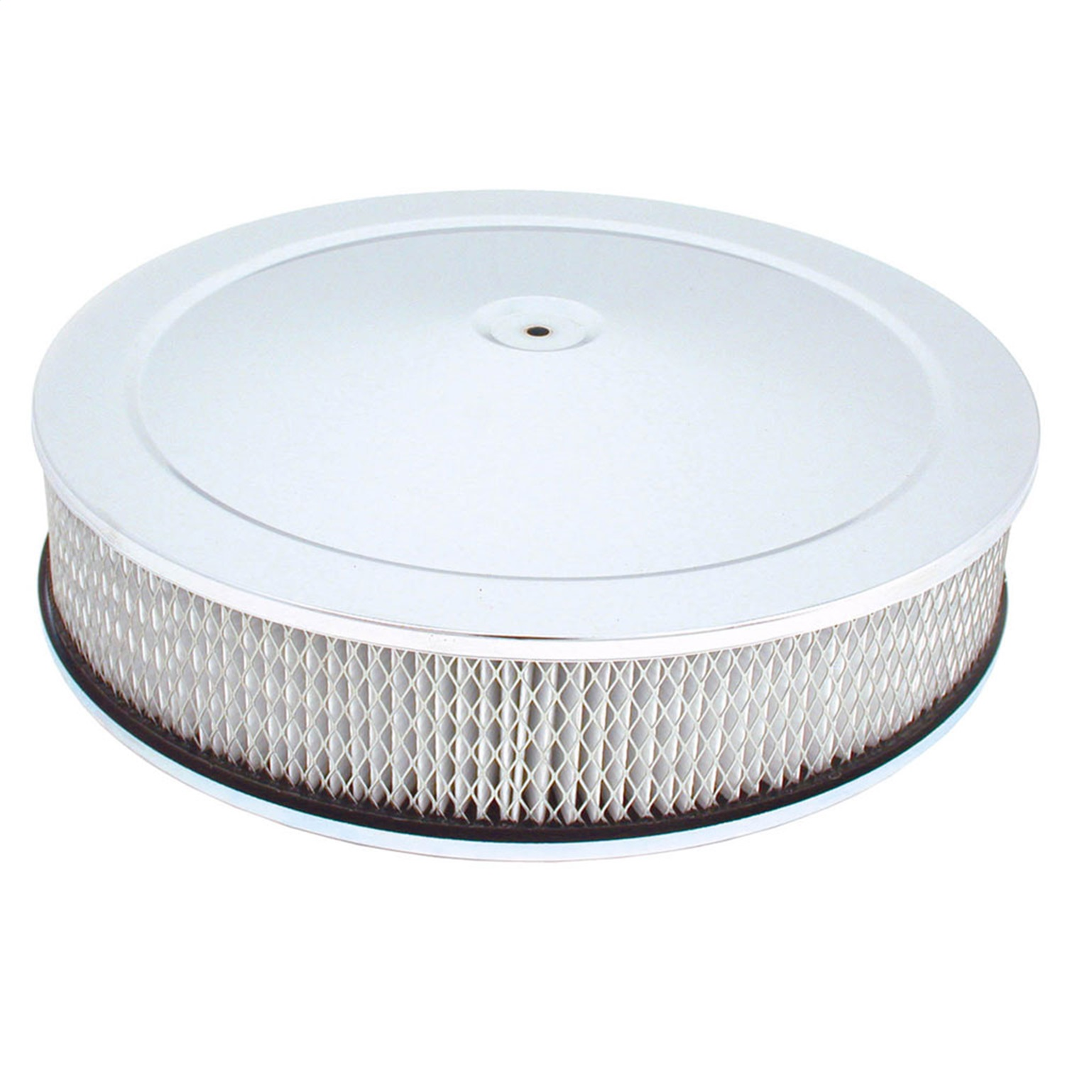 Spectre Performance 4760 Air Cleaner 4760