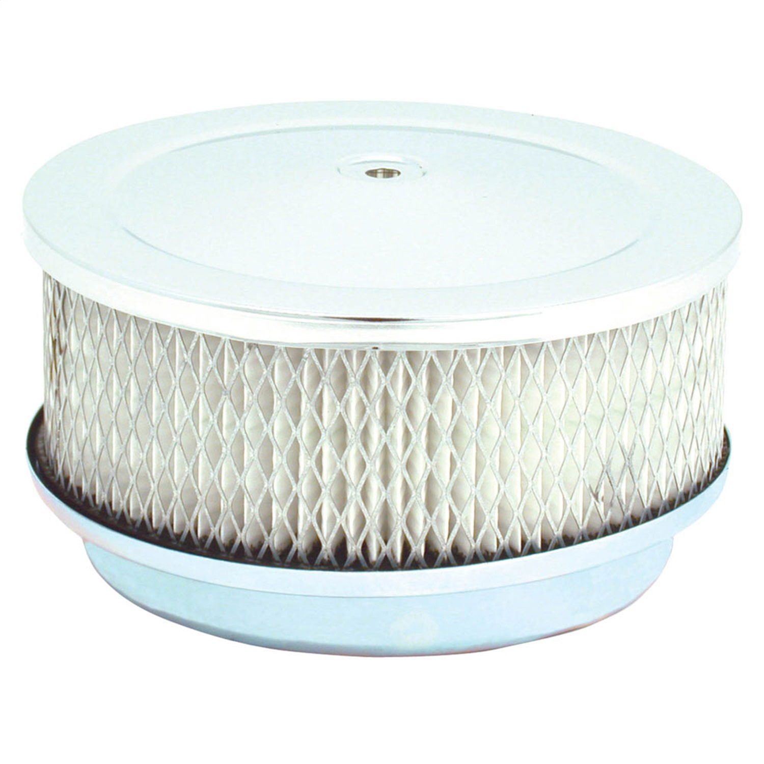 Spectre Performance 4780 Air Cleaner 4780