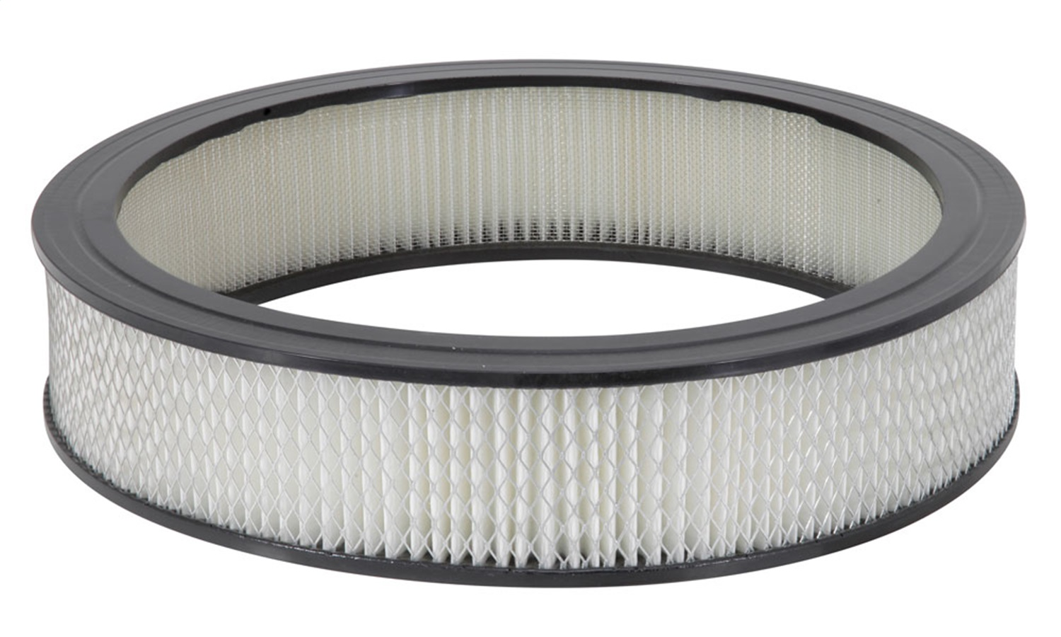 Spectre Performance 4802 Air Cleaner Filter Element 4802