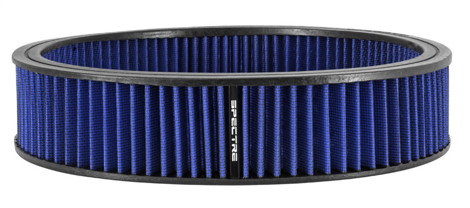 Spectre Performance 48026 Air Filter 48026