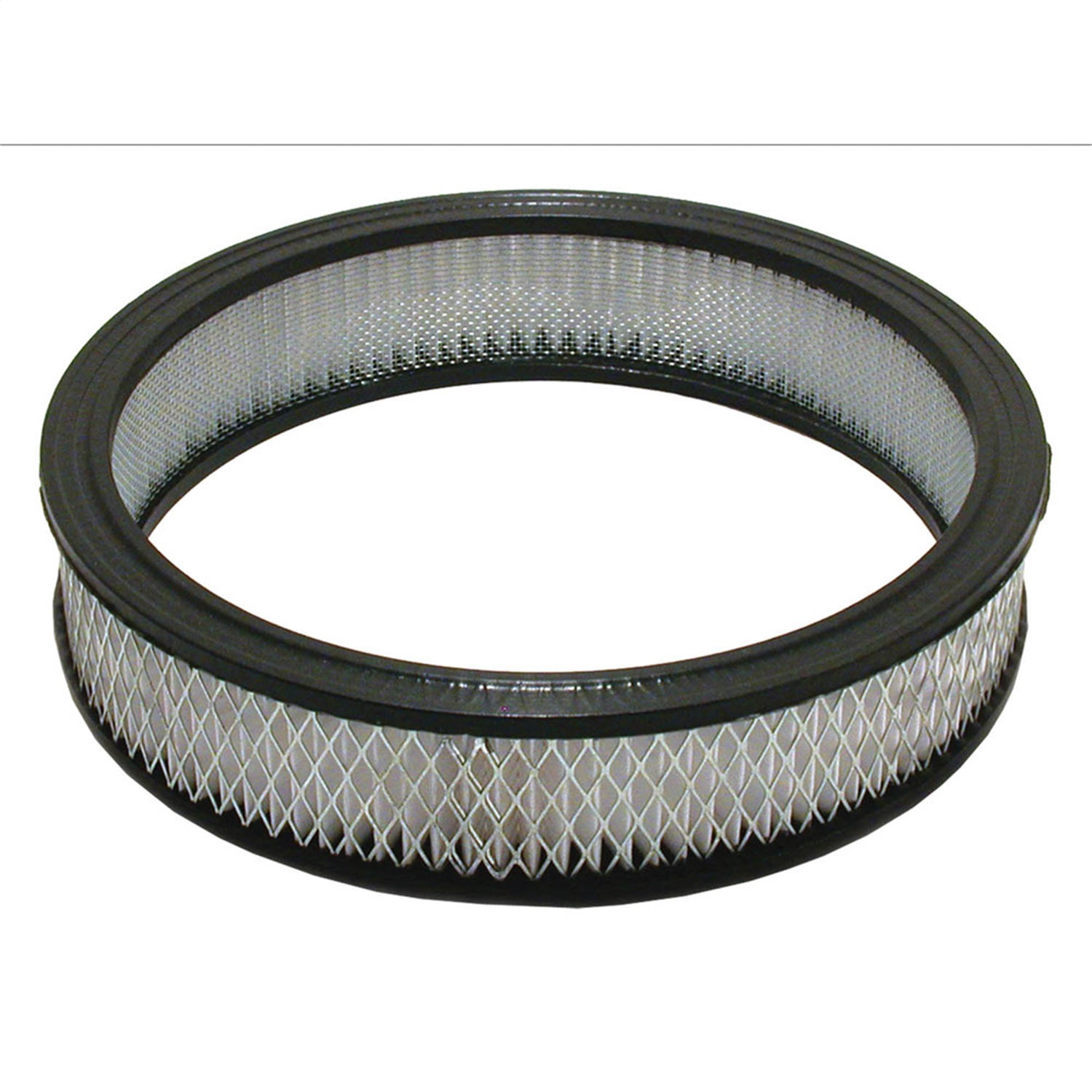 Spectre Performance 4805 Air Cleaner Filter Element 4805