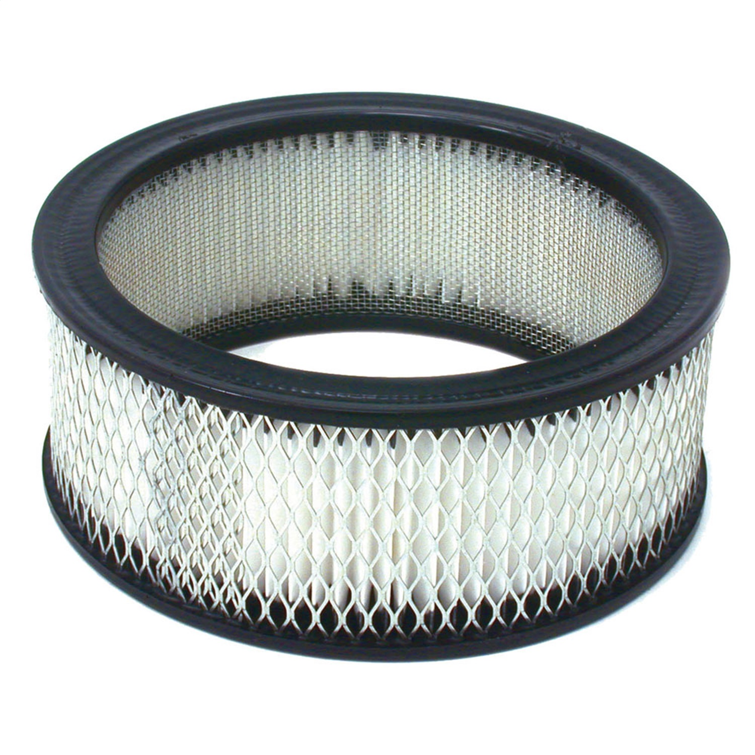 Spectre Performance 4806 Air Cleaner Filter Element 4806