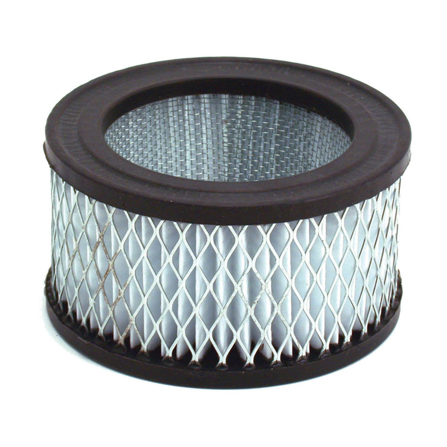 Spectre Performance 4809 Air Cleaner Filter Element 4809
