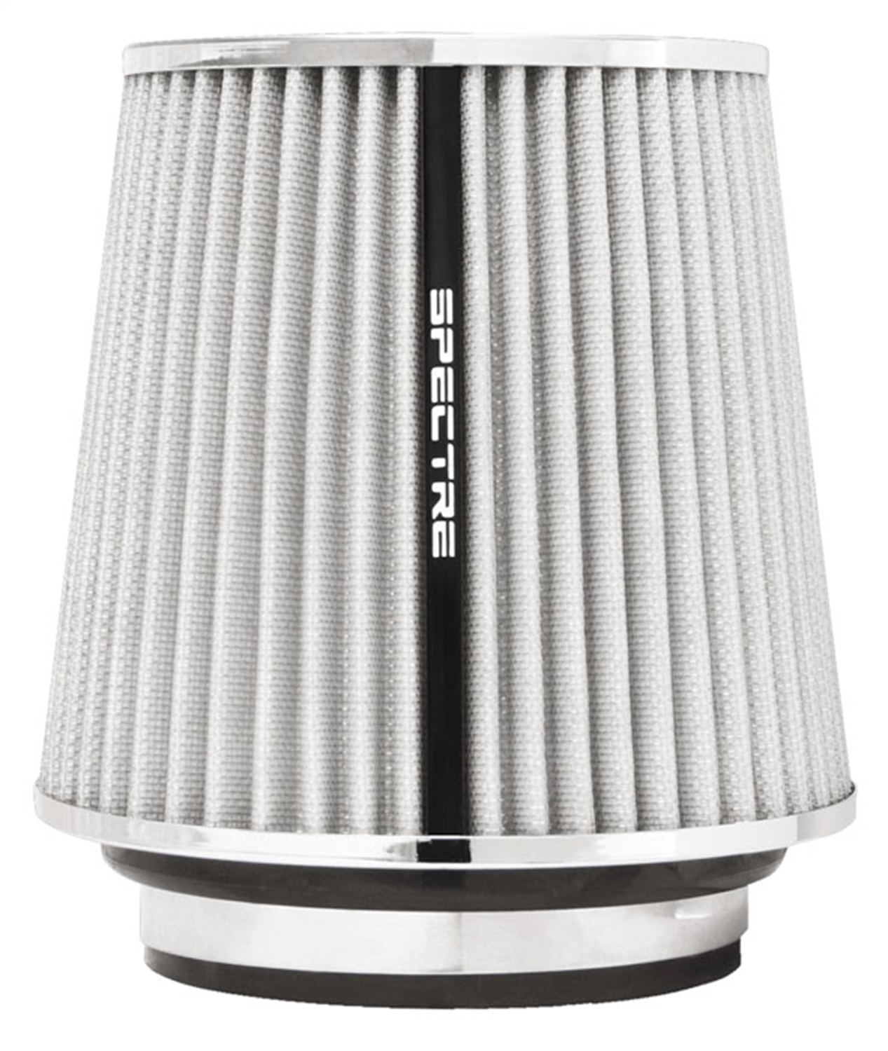 Spectre Performance 8138 Air Filter 8138