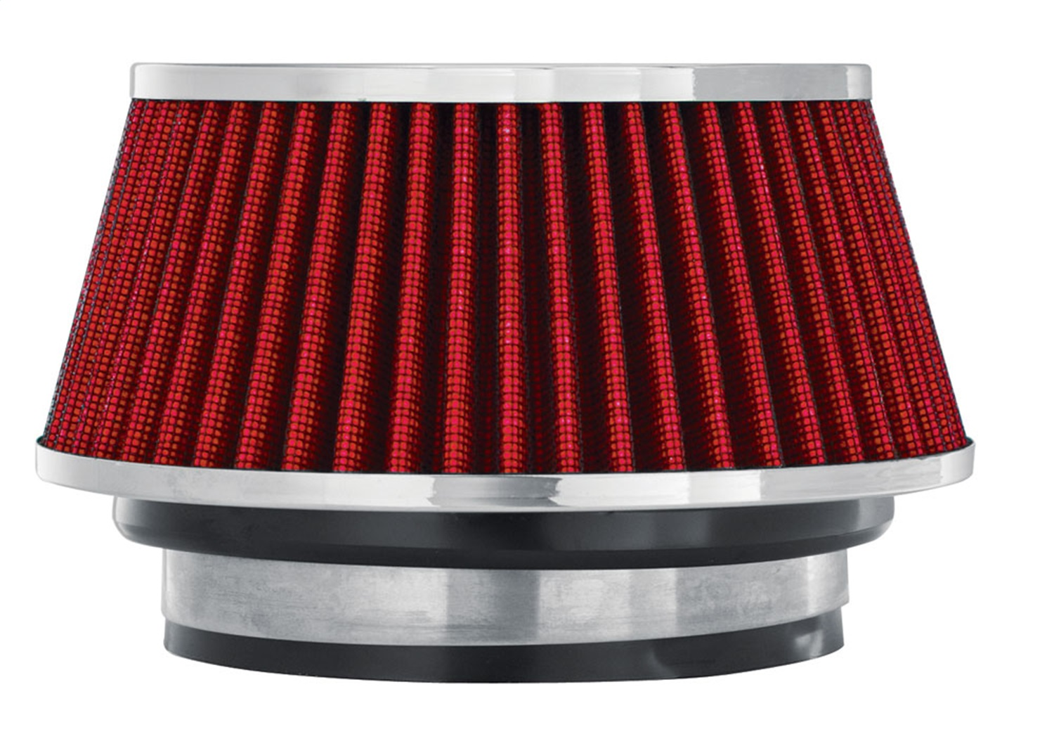 Spectre Performance 8162 Air Filter 8162