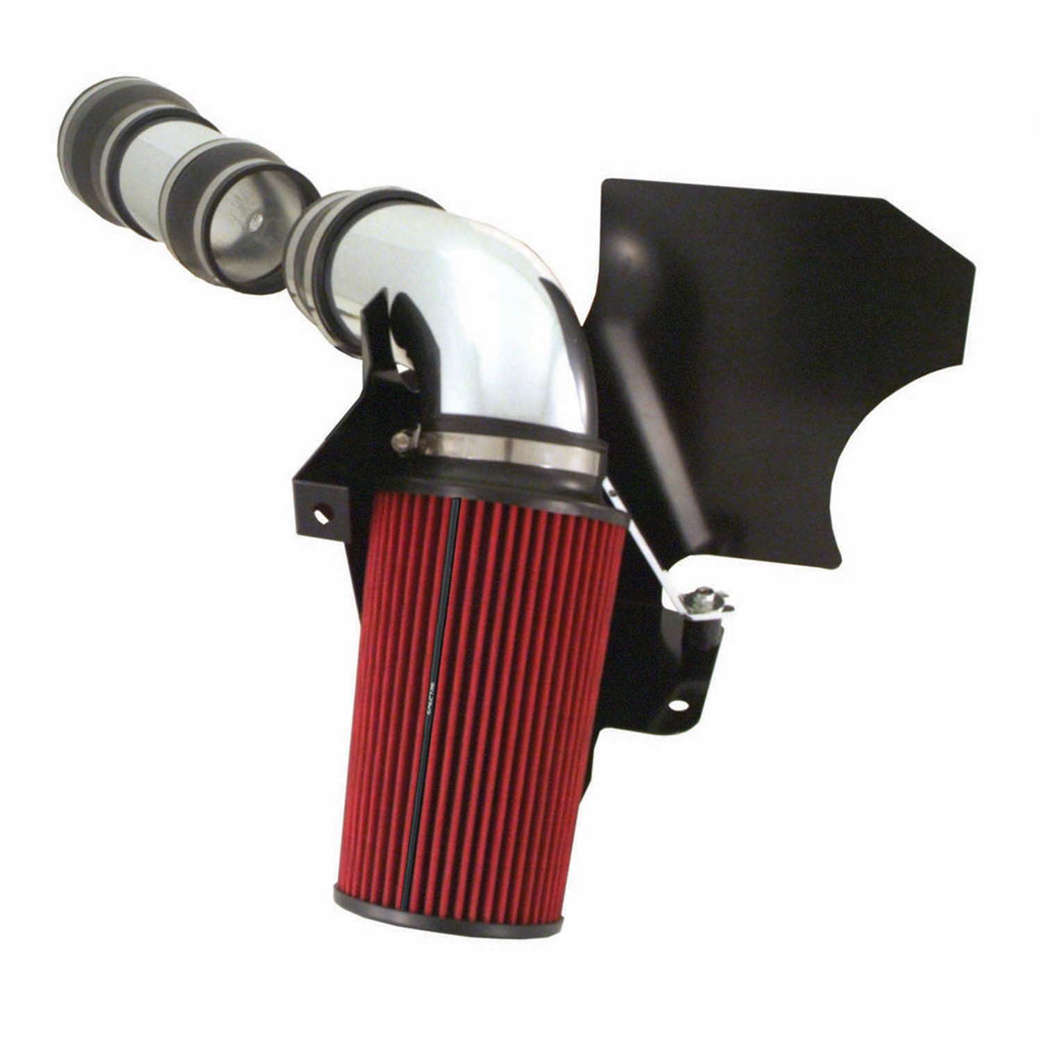 Spectre Performance 9921 Air Intake Kit 9921