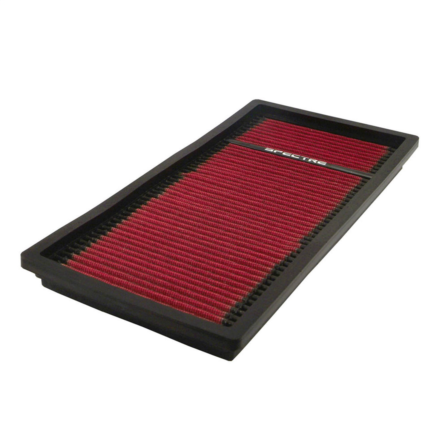 Spectre Performance HPR3901 HPR OE Replacement Air Filter HPR3901