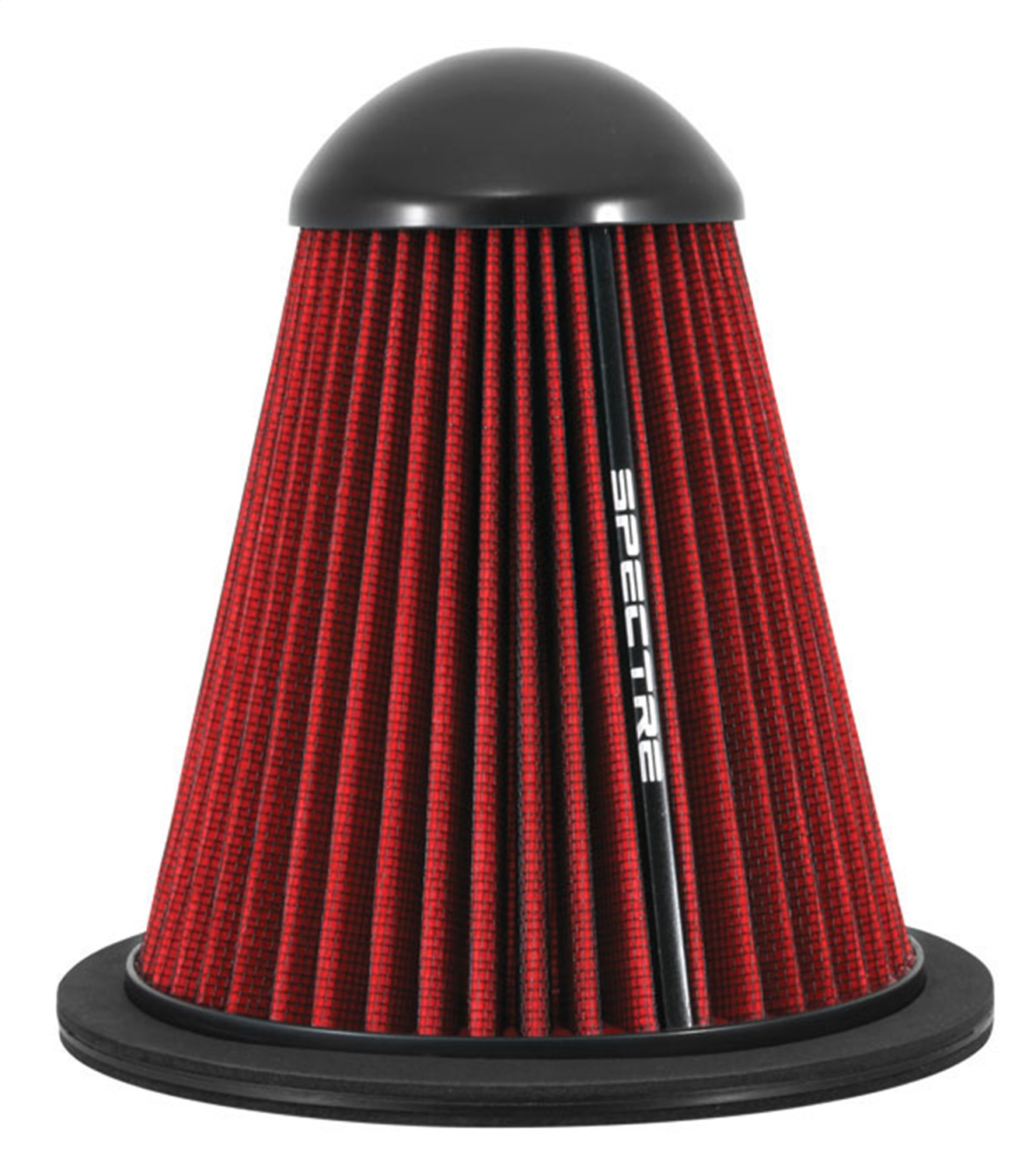 Spectre Performance HPR8039 HPR OE Replacement Air Filter HPR8039
