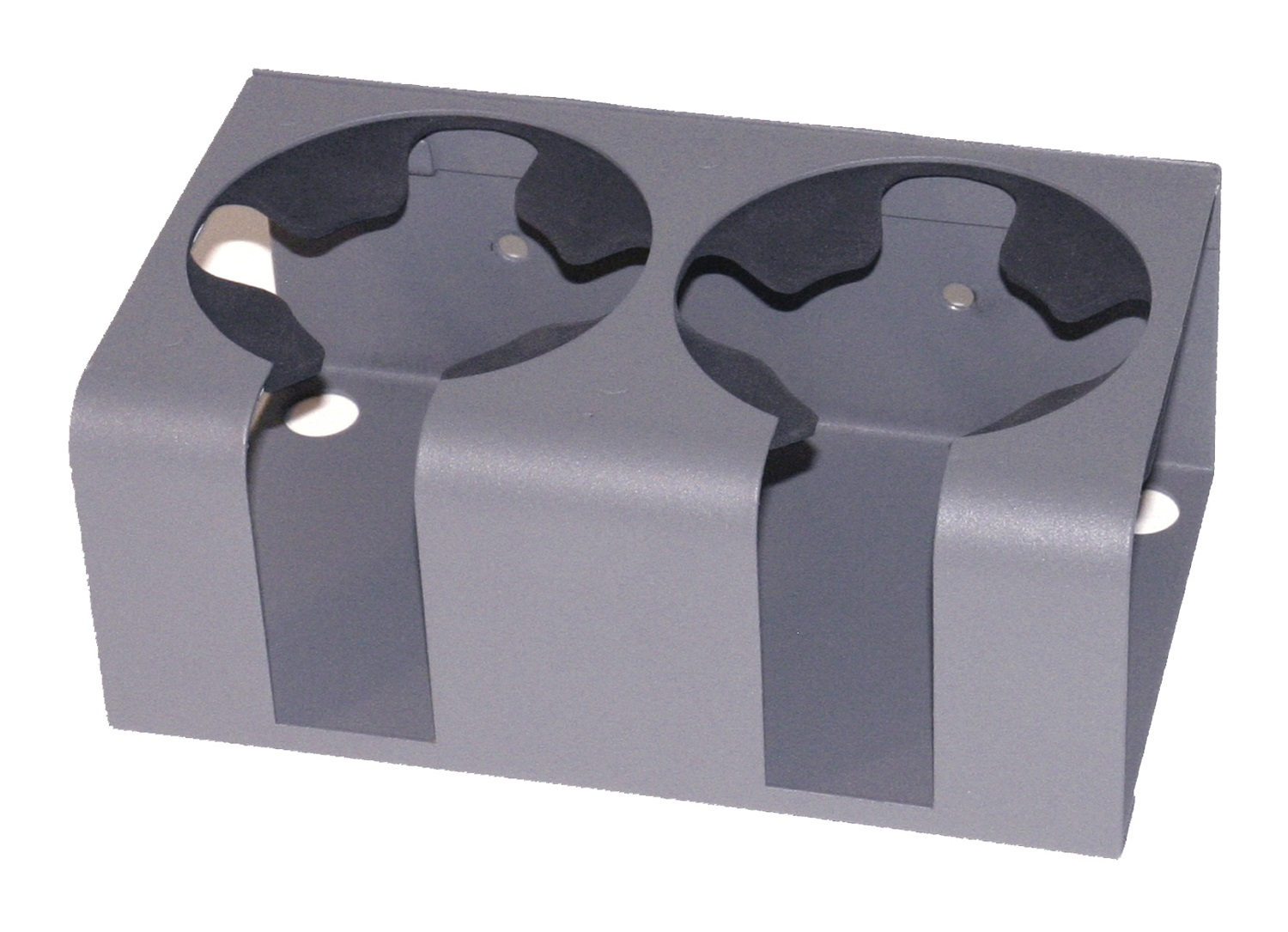 Tuffy Security Products 034-02 Drink Holder at Sears.com