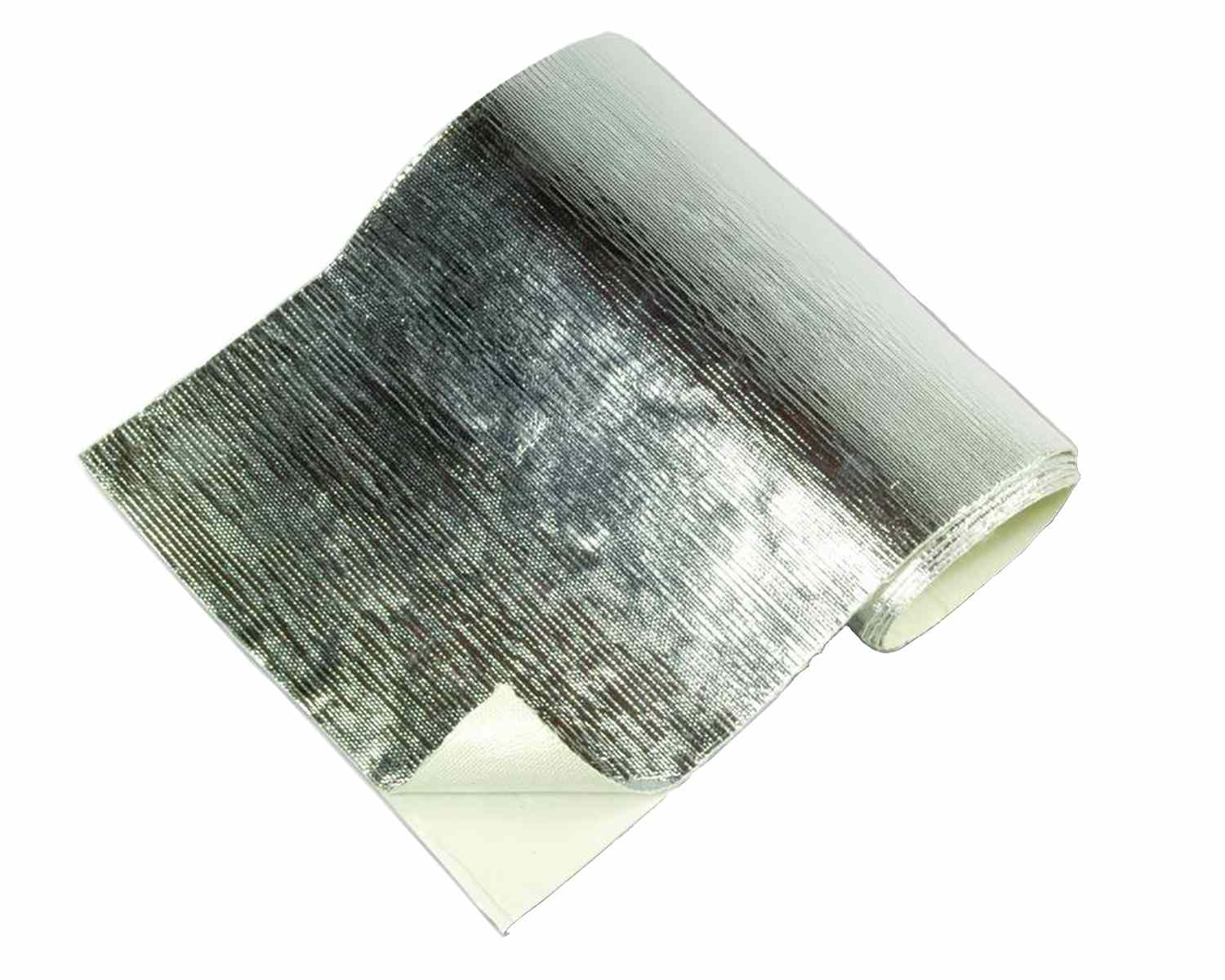 Thermo-Tec Thermo Tec 13500 Adhesive Backed Heat Barrier at Sears.com