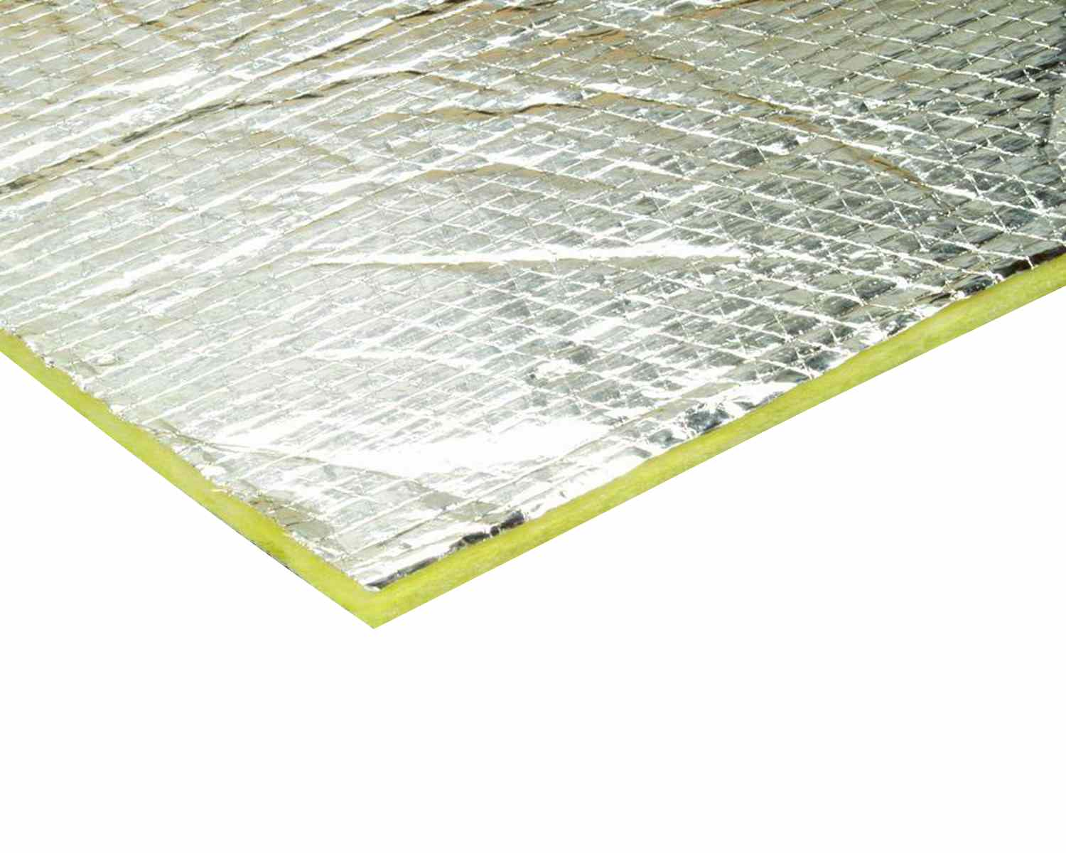 Thermo Tec 14110 Cool It Insulating Mat