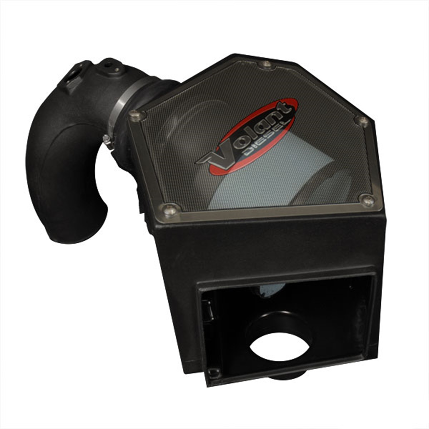 Volant Performance 168676 PowerCore; Cool Air Intake Kit 168676