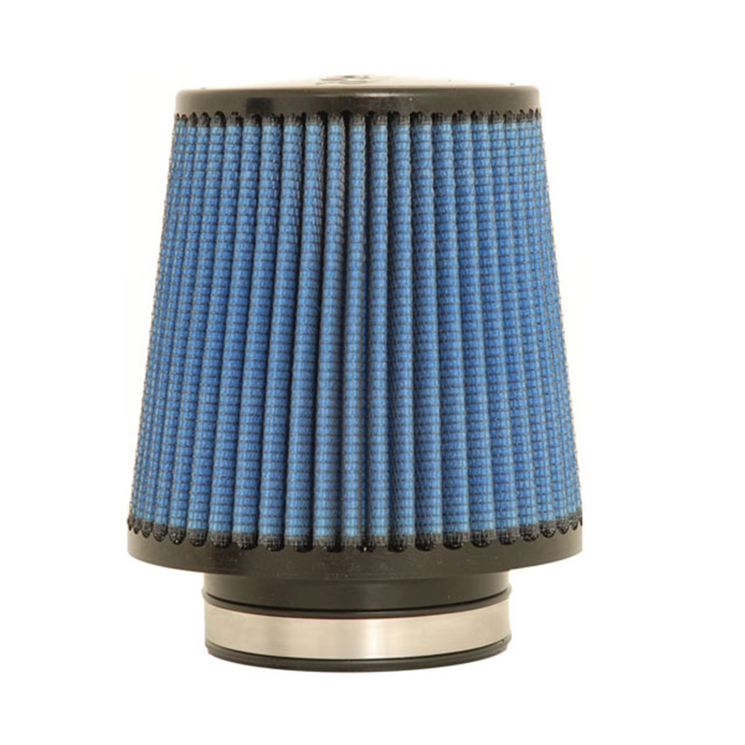 Volant Performance 5113 Pro 5 Air Filter 5113