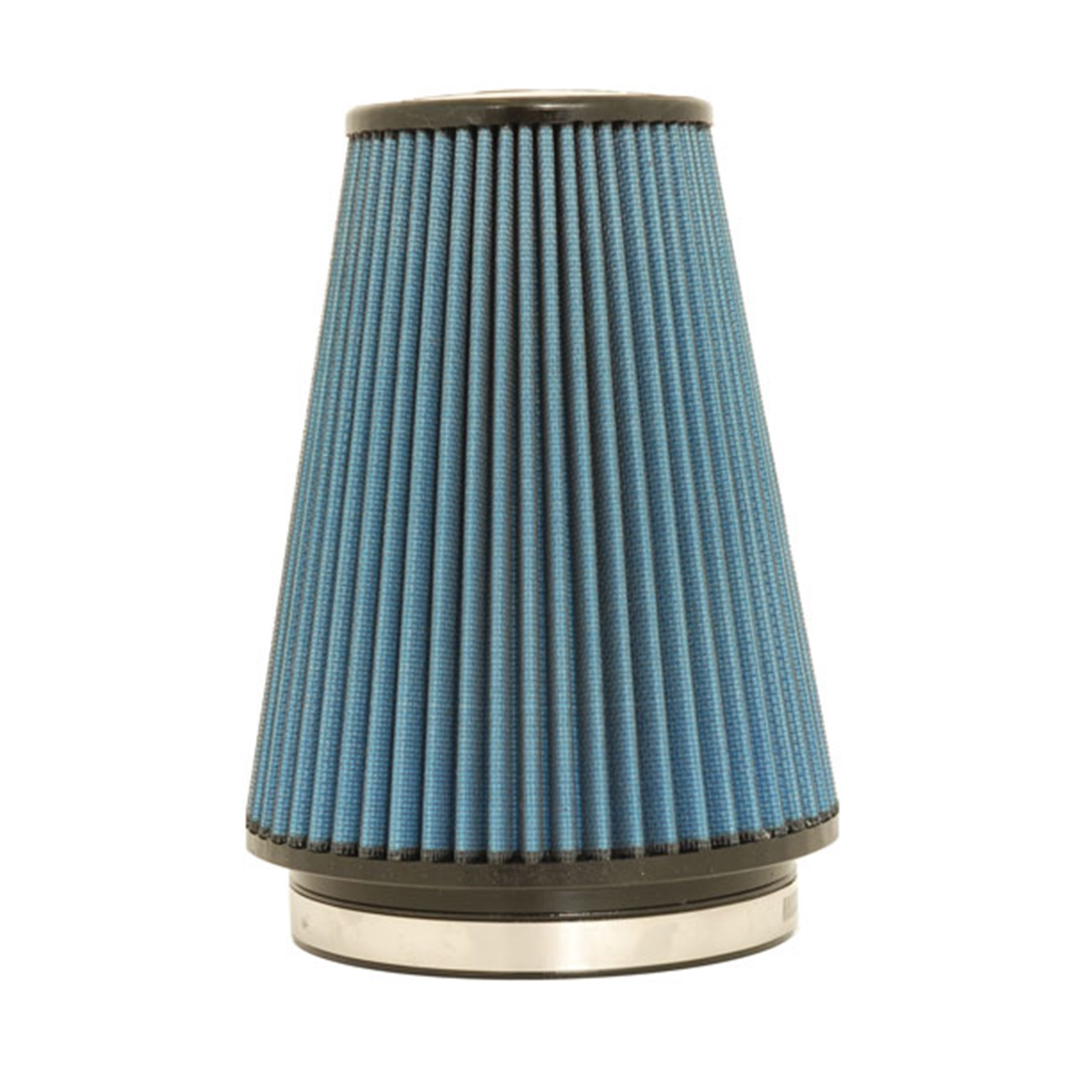 Volant Performance 5118 Pro 5 Air Filter 5118