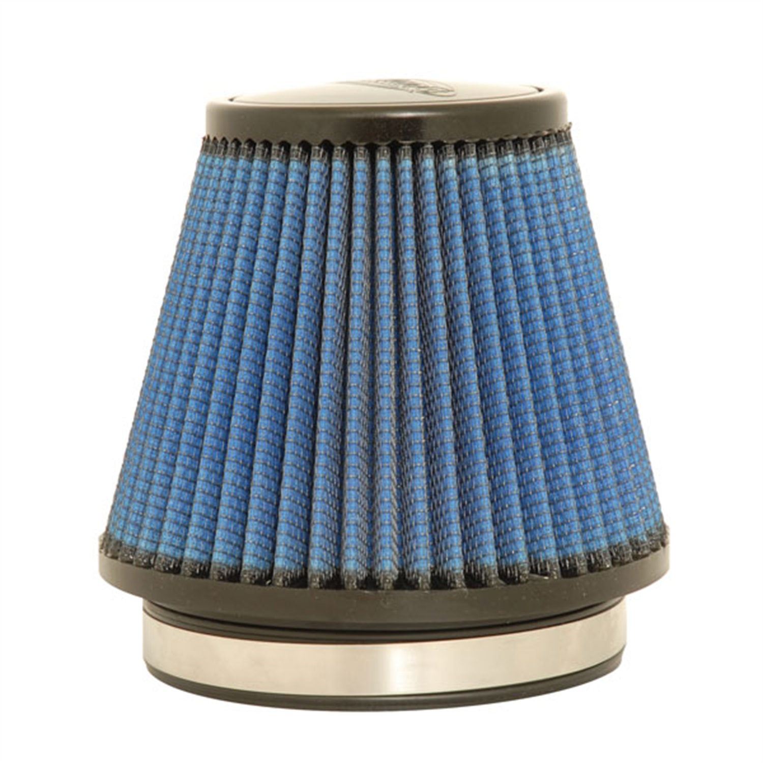 Volant Performance 5119 Pro 5 Air Filter 5119