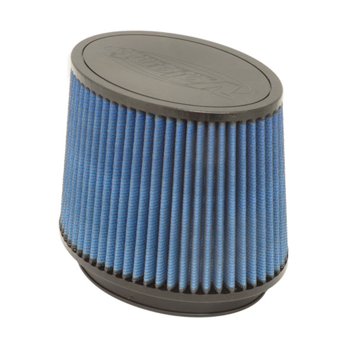 Volant Performance 5144 Pro 5 Air Filter 5144
