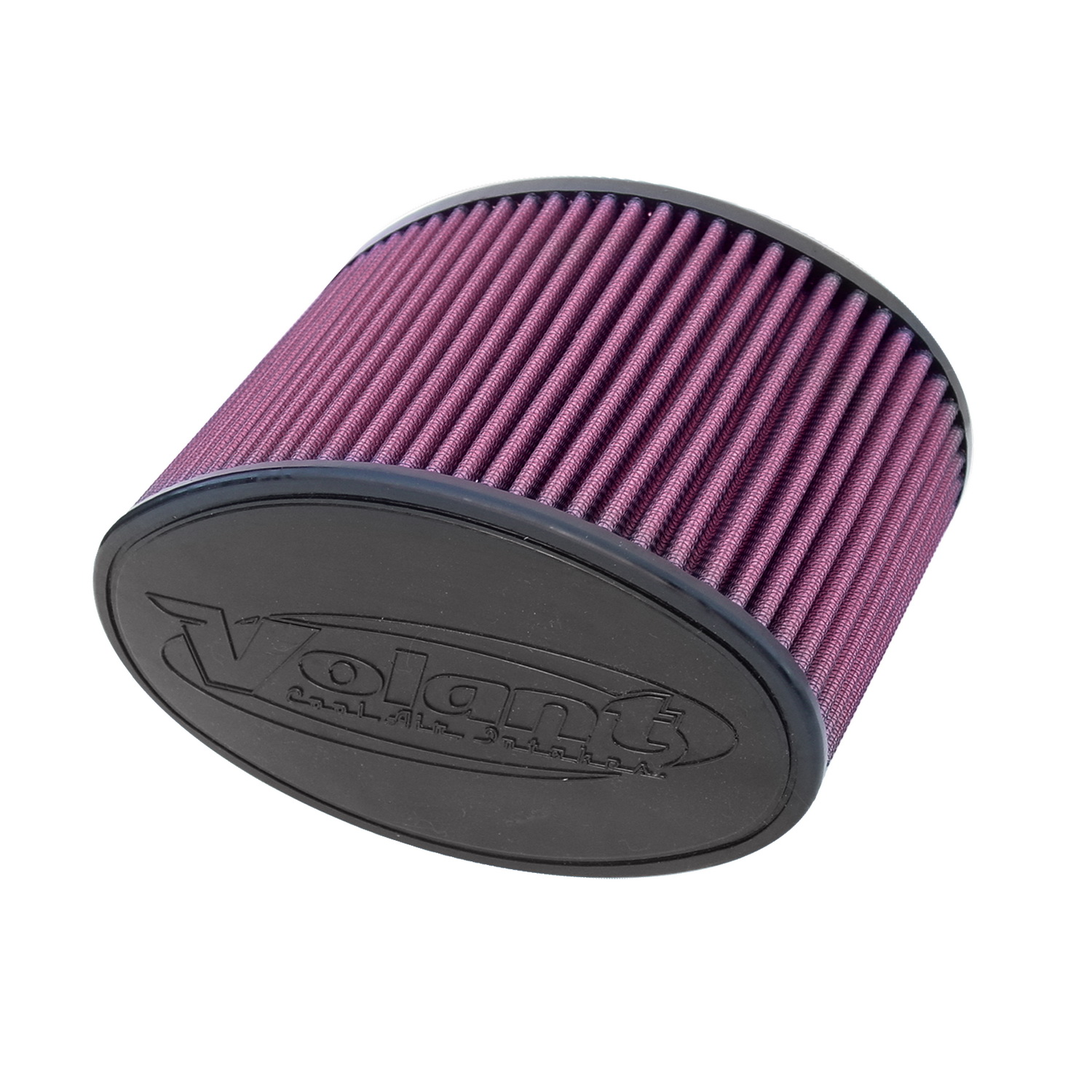 Volant Performance 5152 Primo Pro-Guard 7 Filter 5152