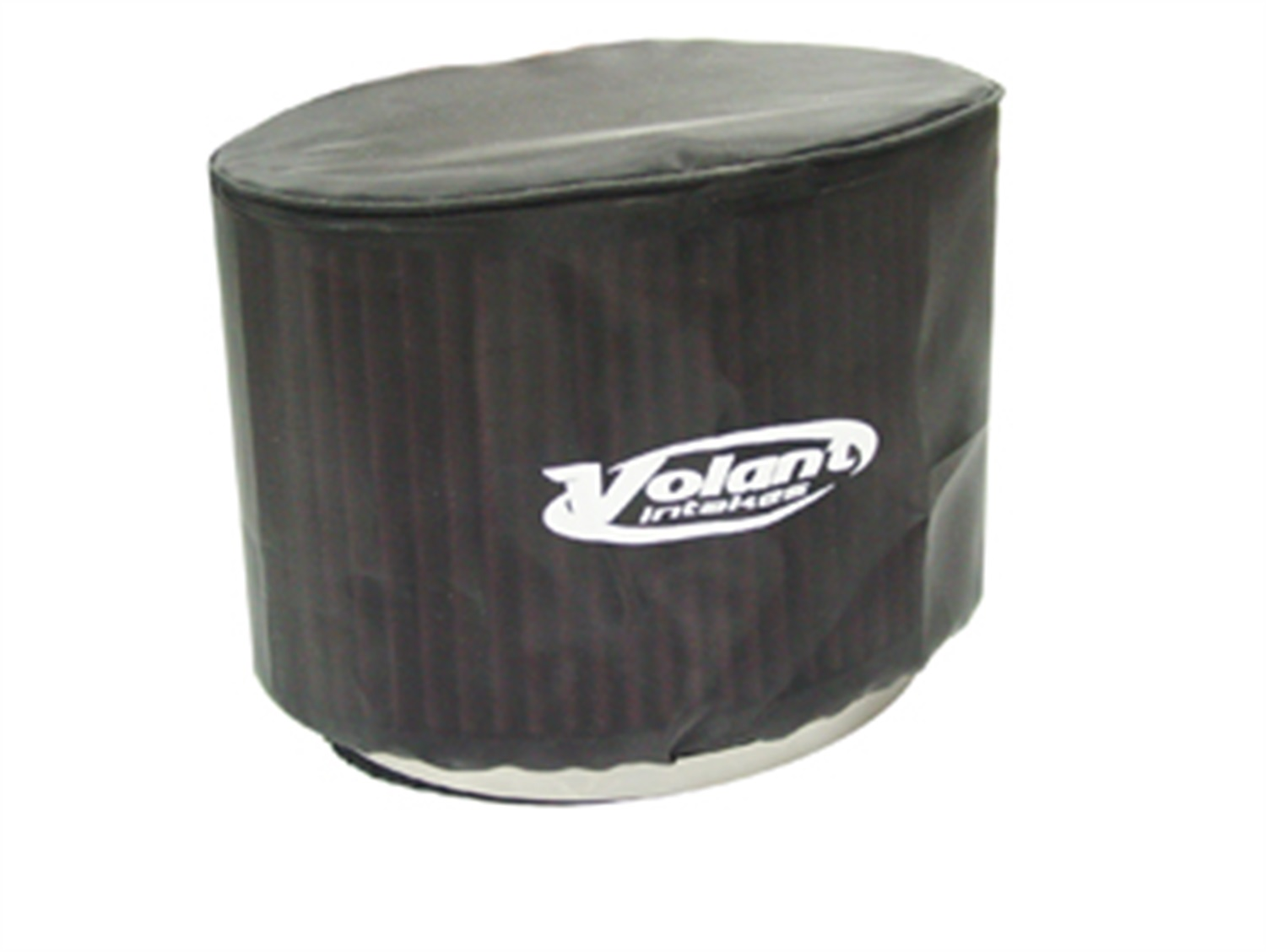 Volant Performance 51905 Pre-Filter 51905