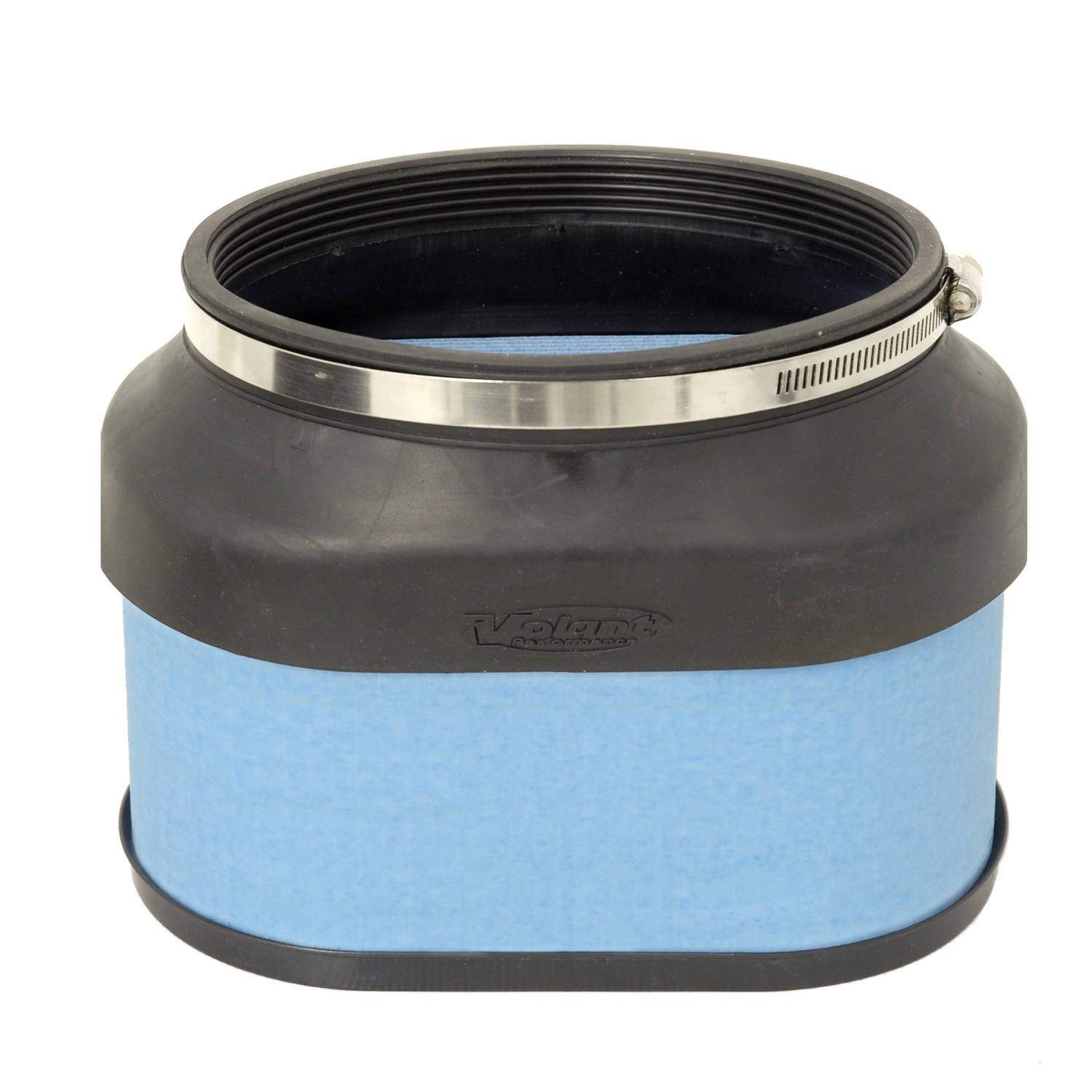 Volant Performance 61503 PowerCore Gas Air Filter 61503