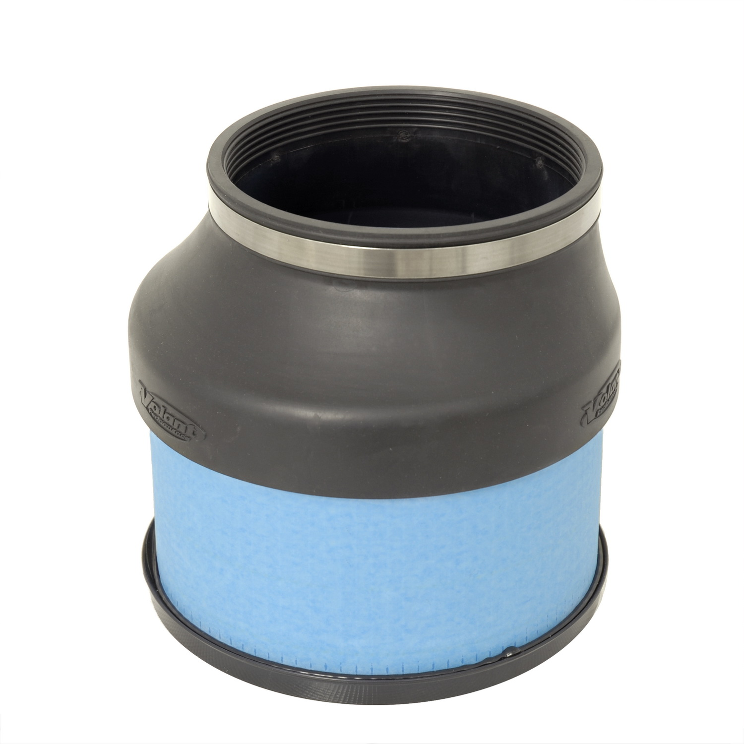 Volant Performance 61508 PowerCore Gas Air Filter 61508